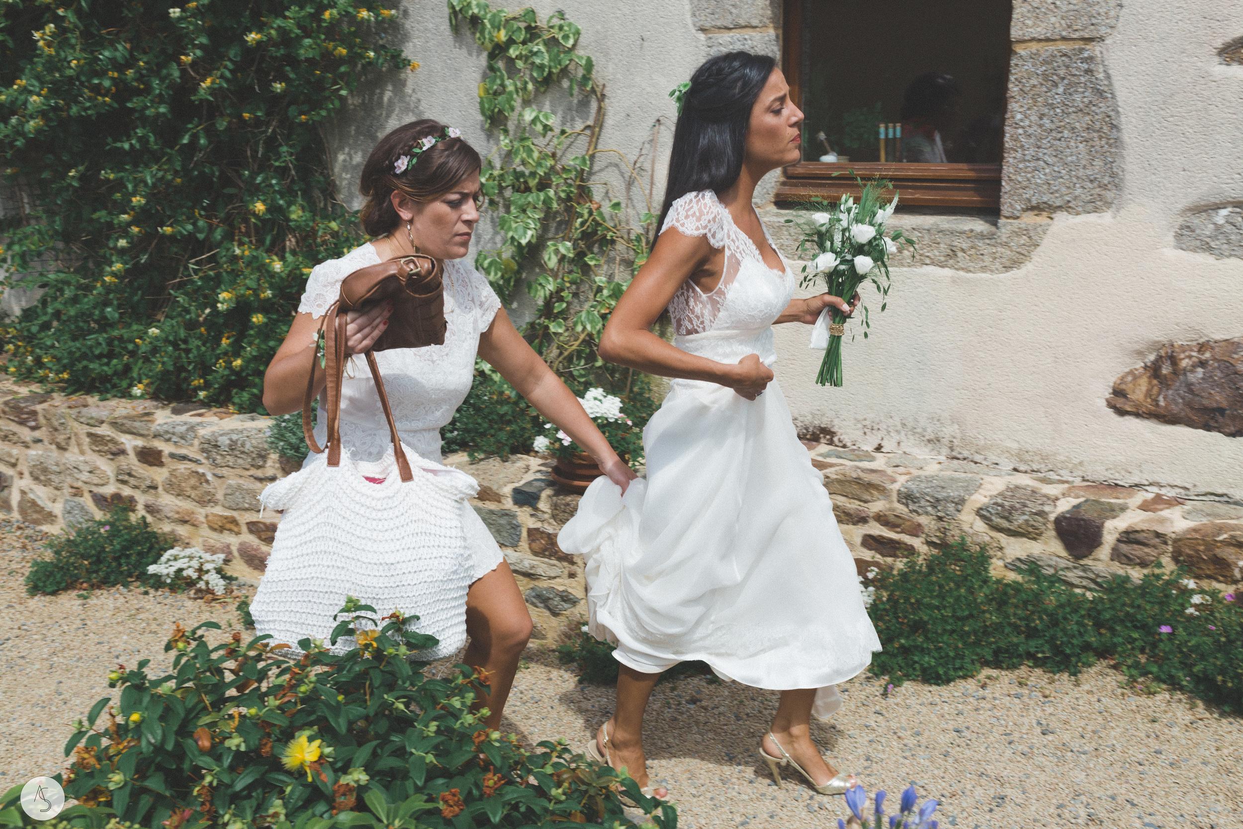 Photographe mariage Bretagne - Photographie naturel_-35.jpg