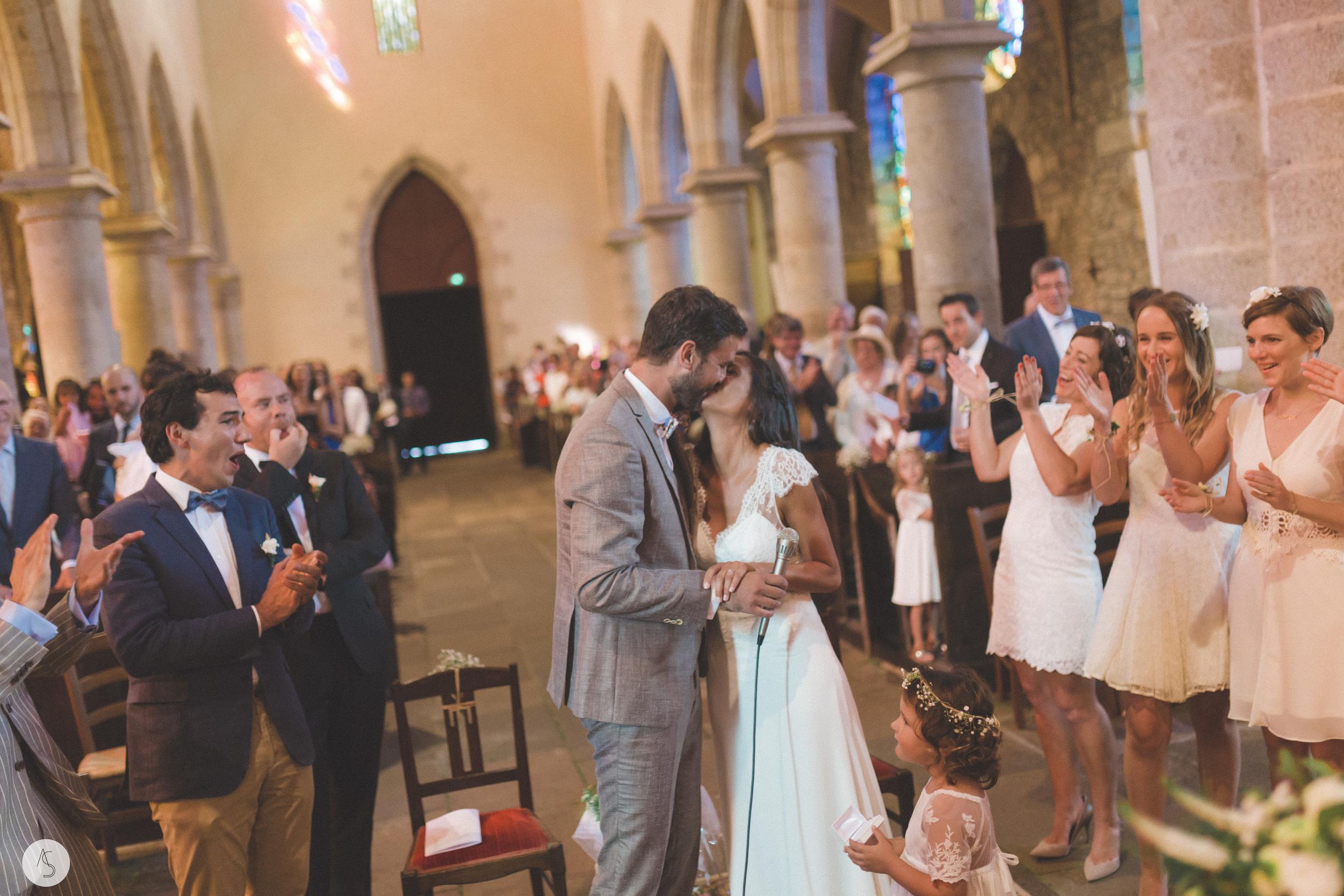Photographe mariage Bretagne - Photographie naturel_-51.jpg