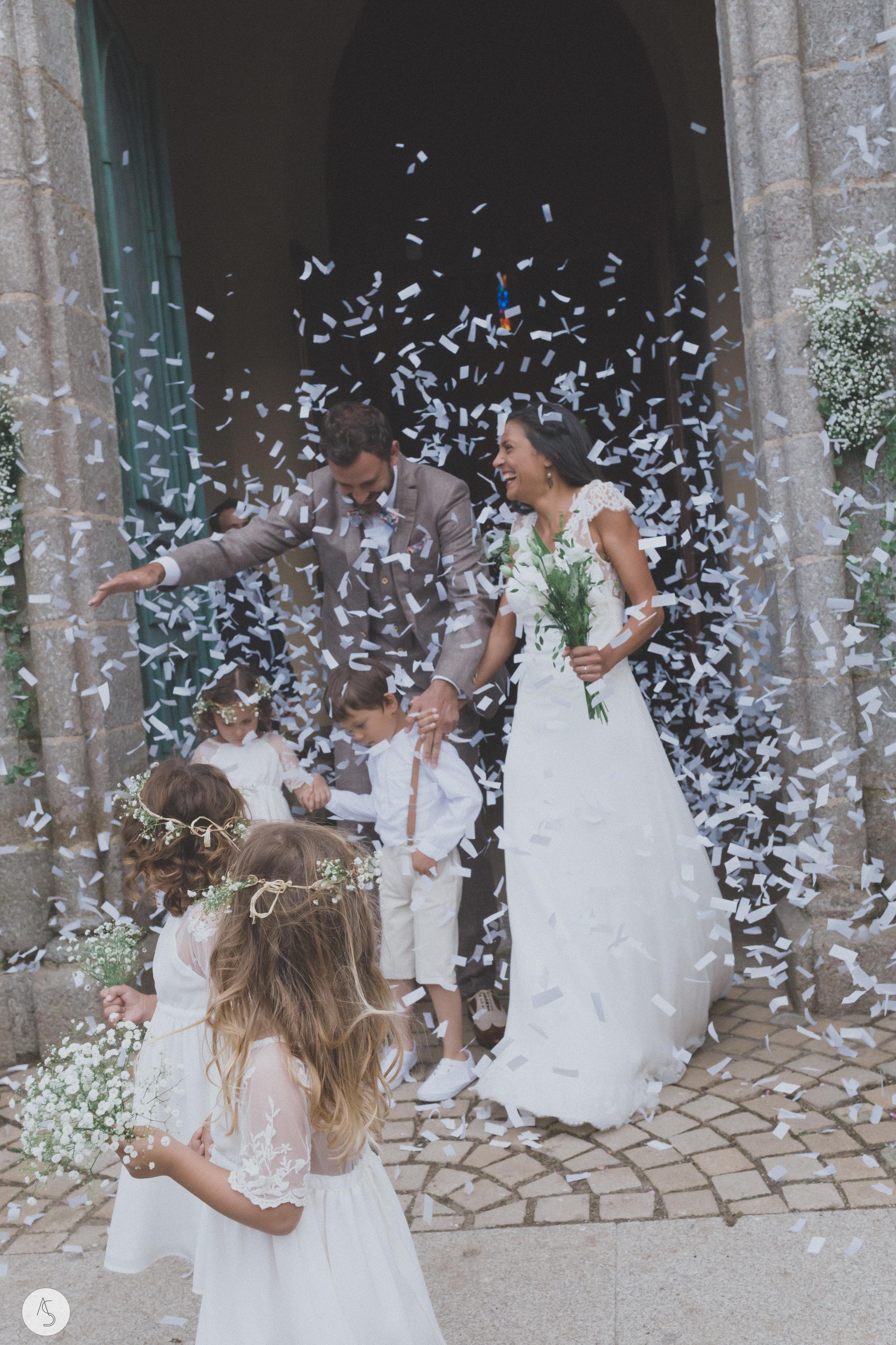 Photographe mariage Bretagne - Photographie naturel_-57.jpg