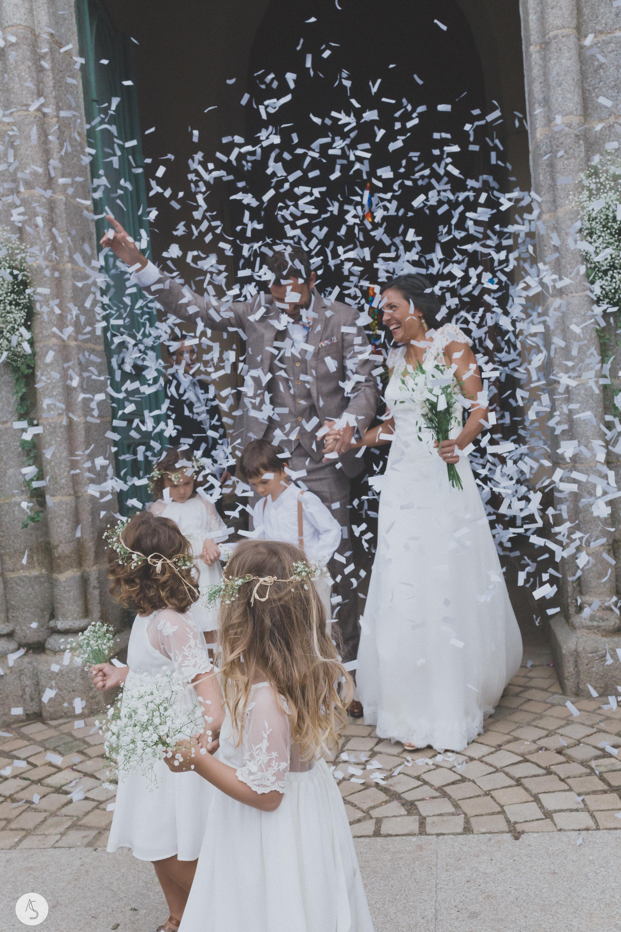 Photographe mariage Bretagne - Photographie naturel_-56.jpg