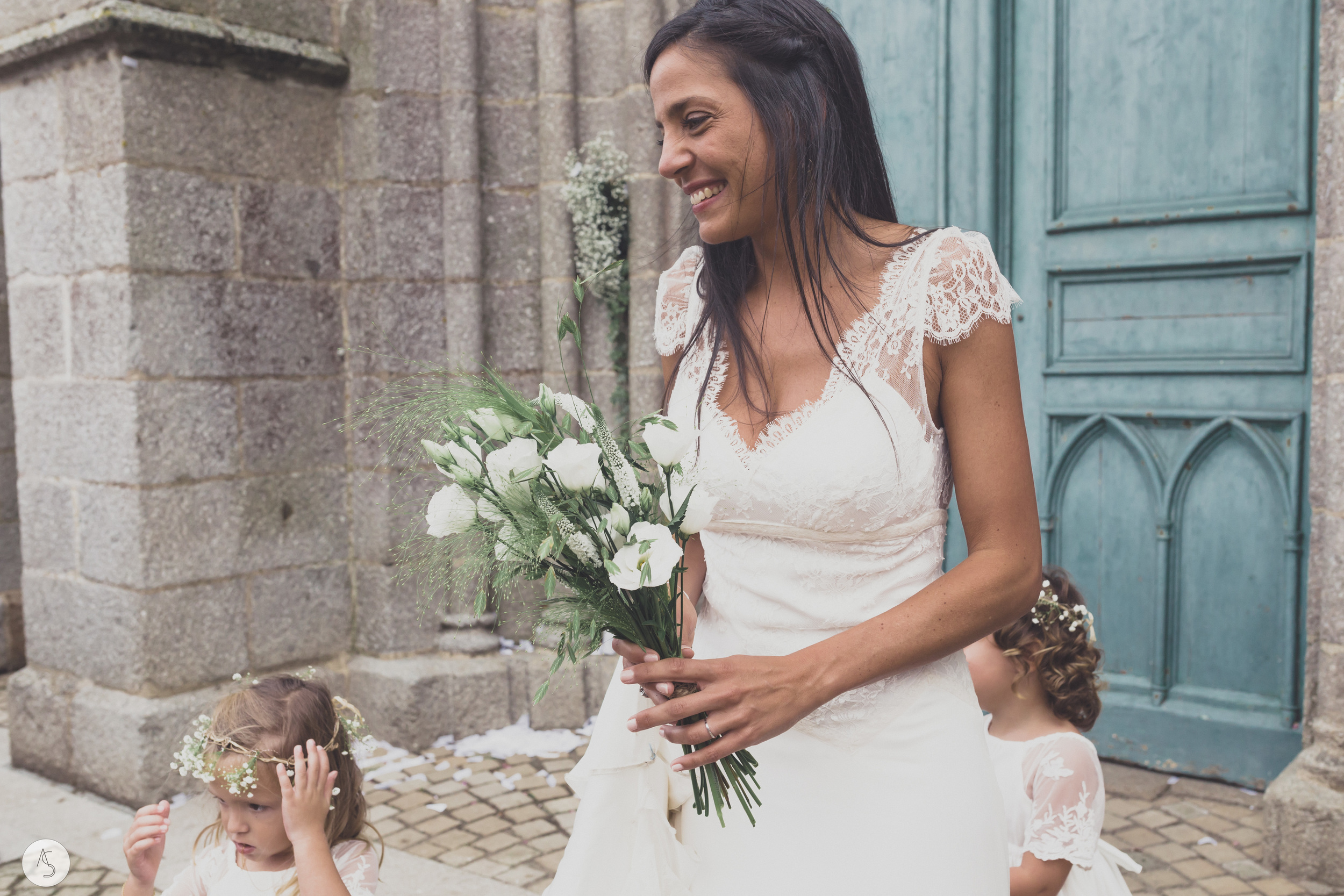 Photographe mariage Bretagne - Photographie naturel_-63.jpg