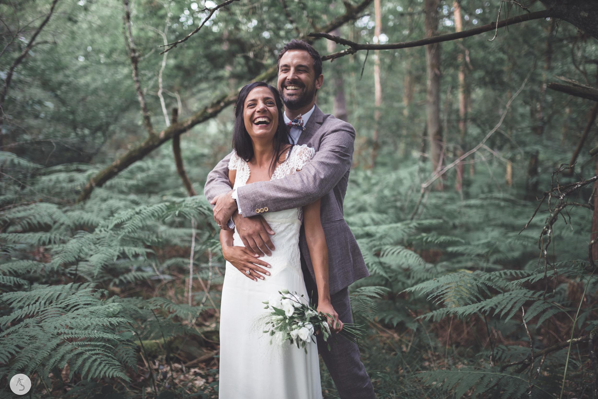 Photographe mariage Bretagne - Photographie naturel_-67.jpg