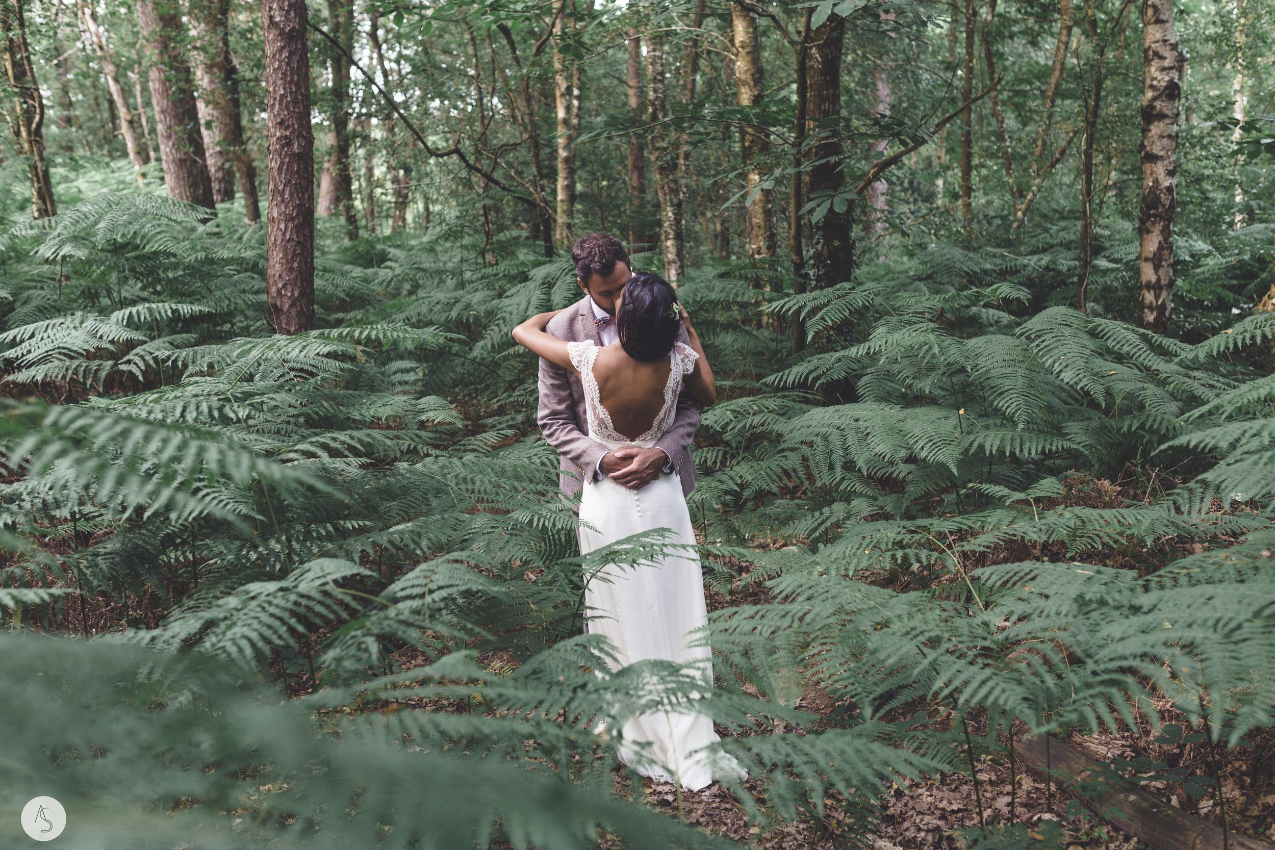 Photographe mariage Bretagne - Photographie naturel_-70.jpg