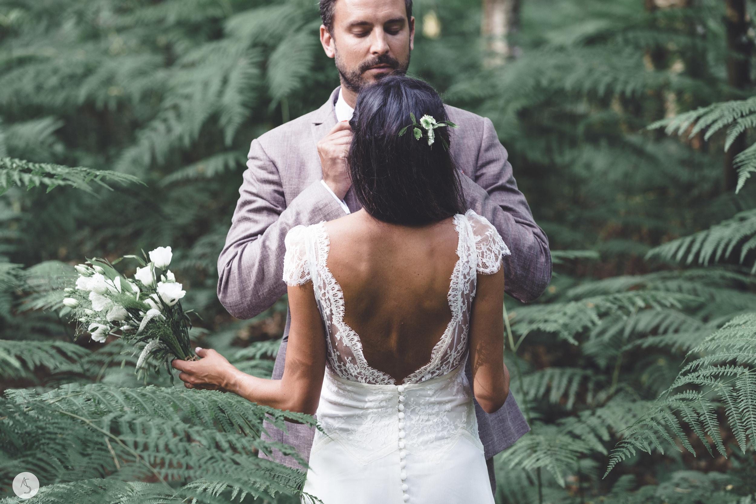 Photographe mariage Bretagne - Photographie naturel_-72.jpg