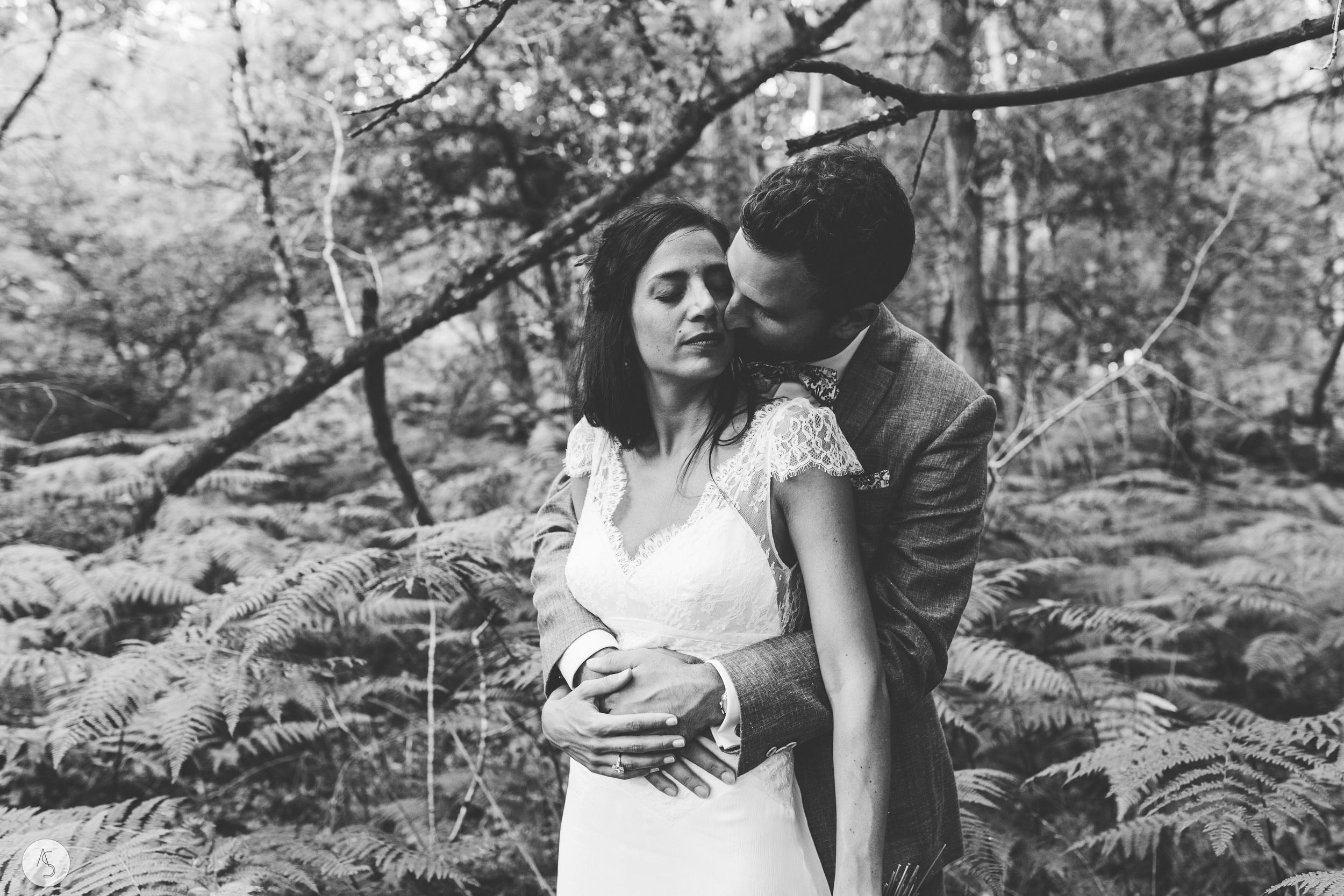 Photographe mariage Bretagne - Photographie naturel_-68.jpg