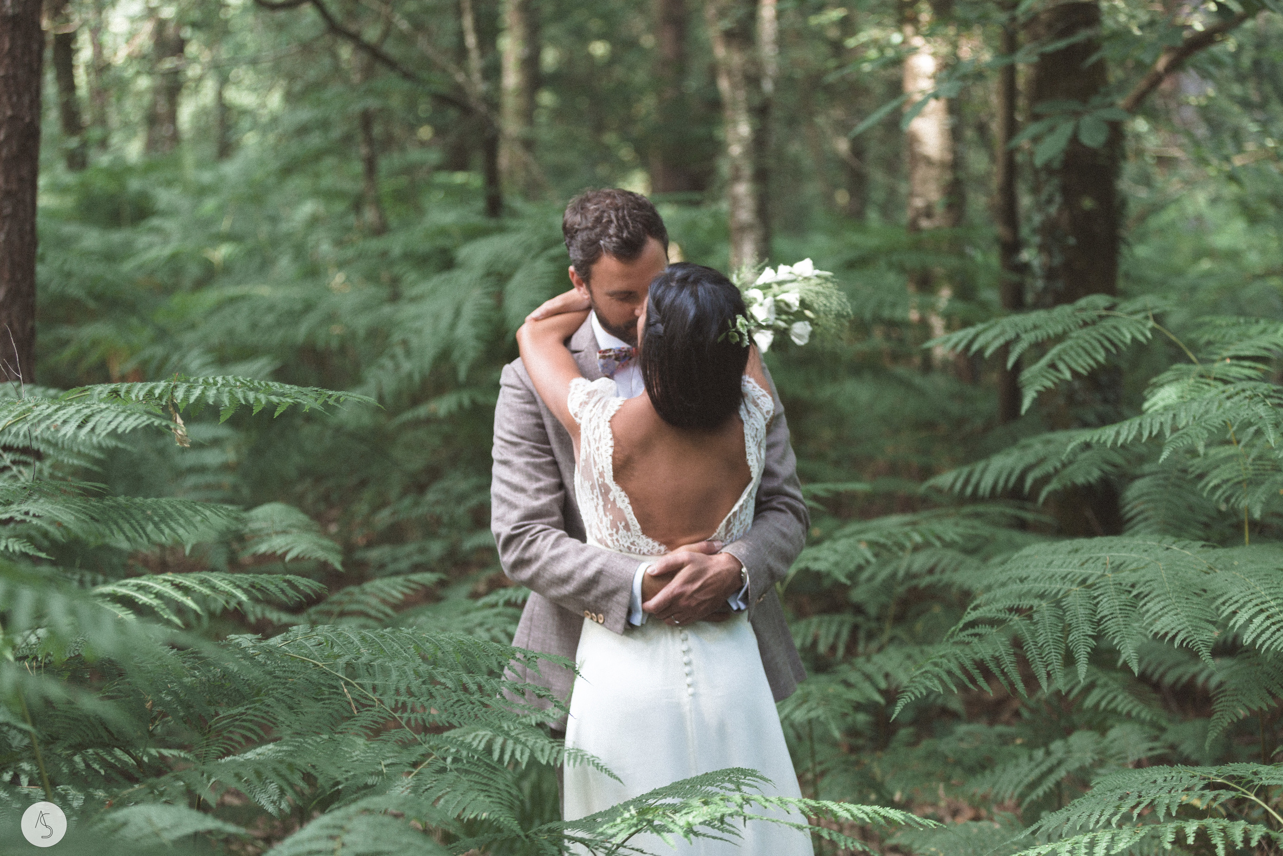 Photographe mariage Bretagne - Photographie naturel_-73.jpg