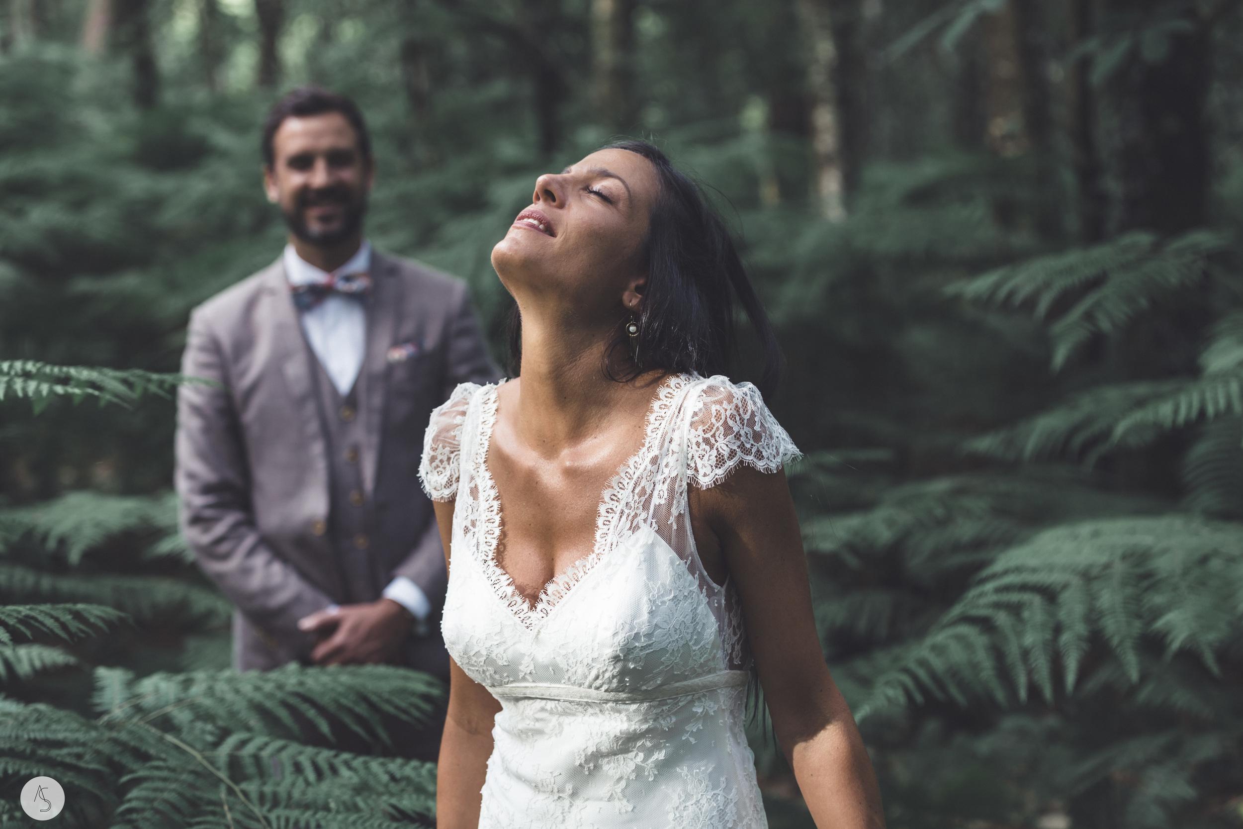 Photographe mariage Bretagne - Photographie naturel_-75.jpg