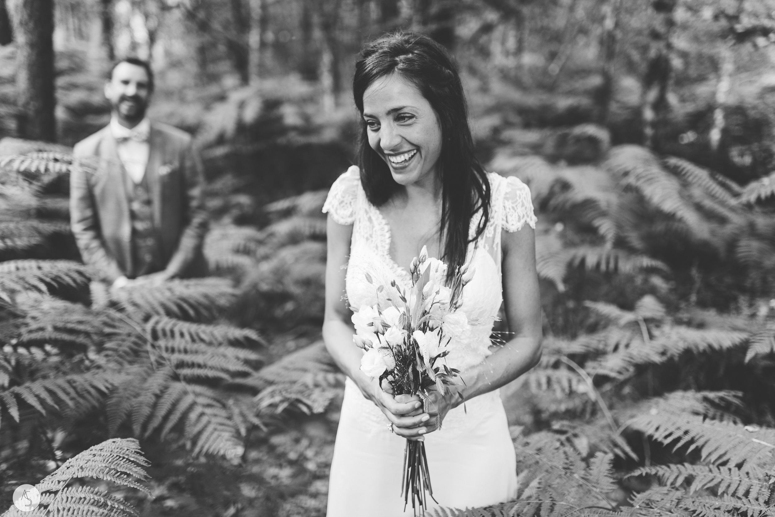 Photographe mariage Bretagne - Photographie naturel_-77.jpg