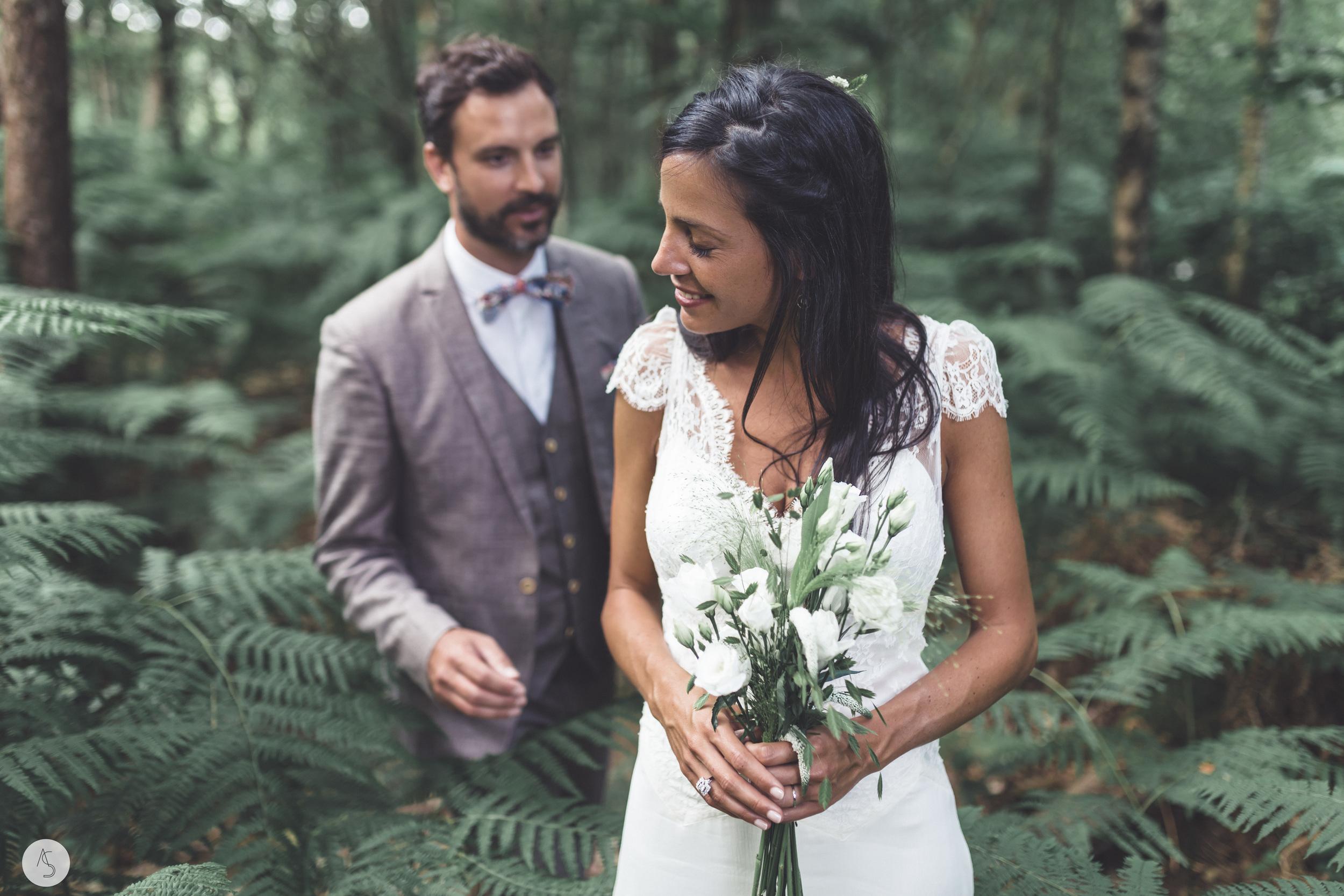 Photographe mariage Bretagne - Photographie naturel_-78.jpg