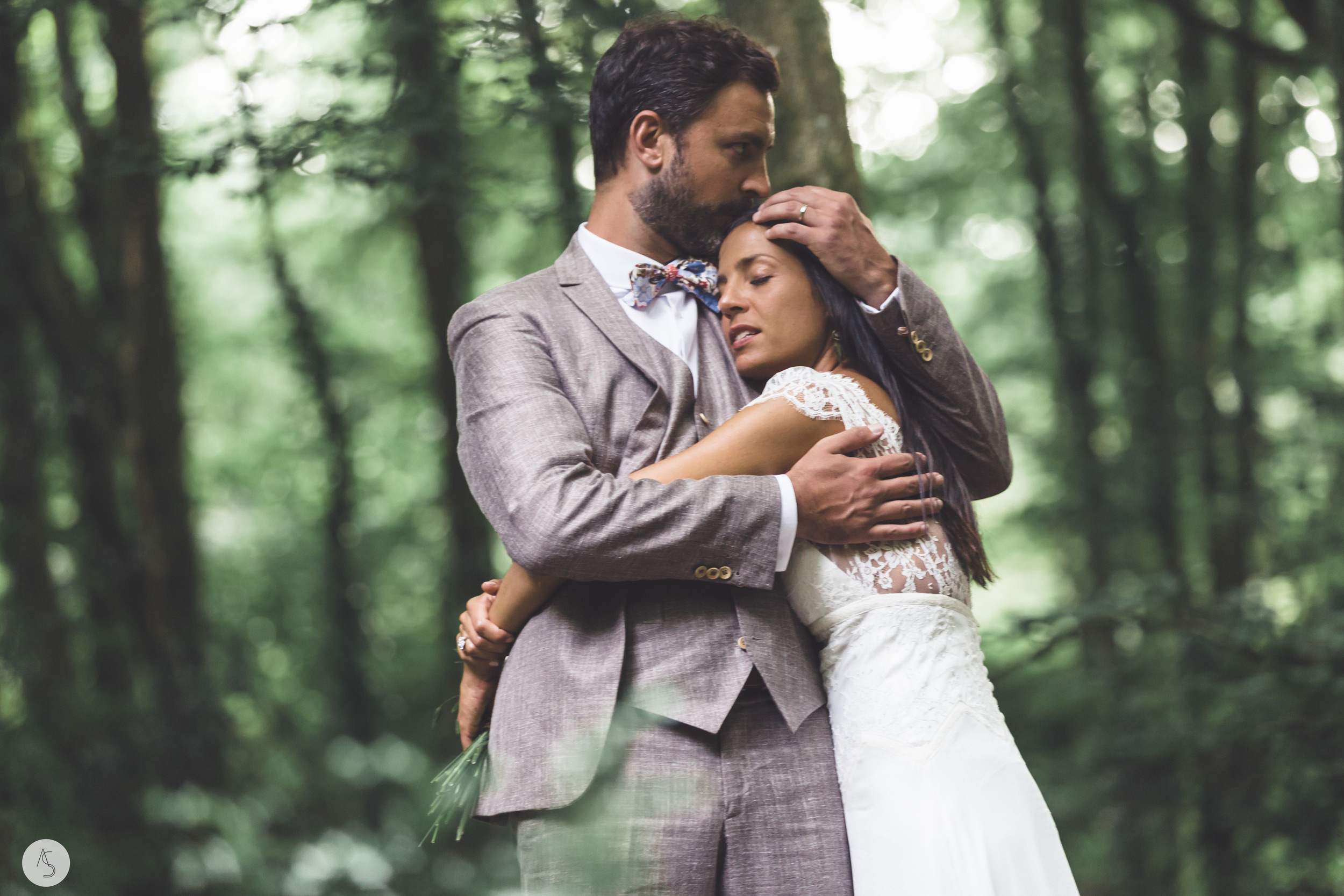 Photographe mariage Bretagne - Photographie naturel_-88.jpg