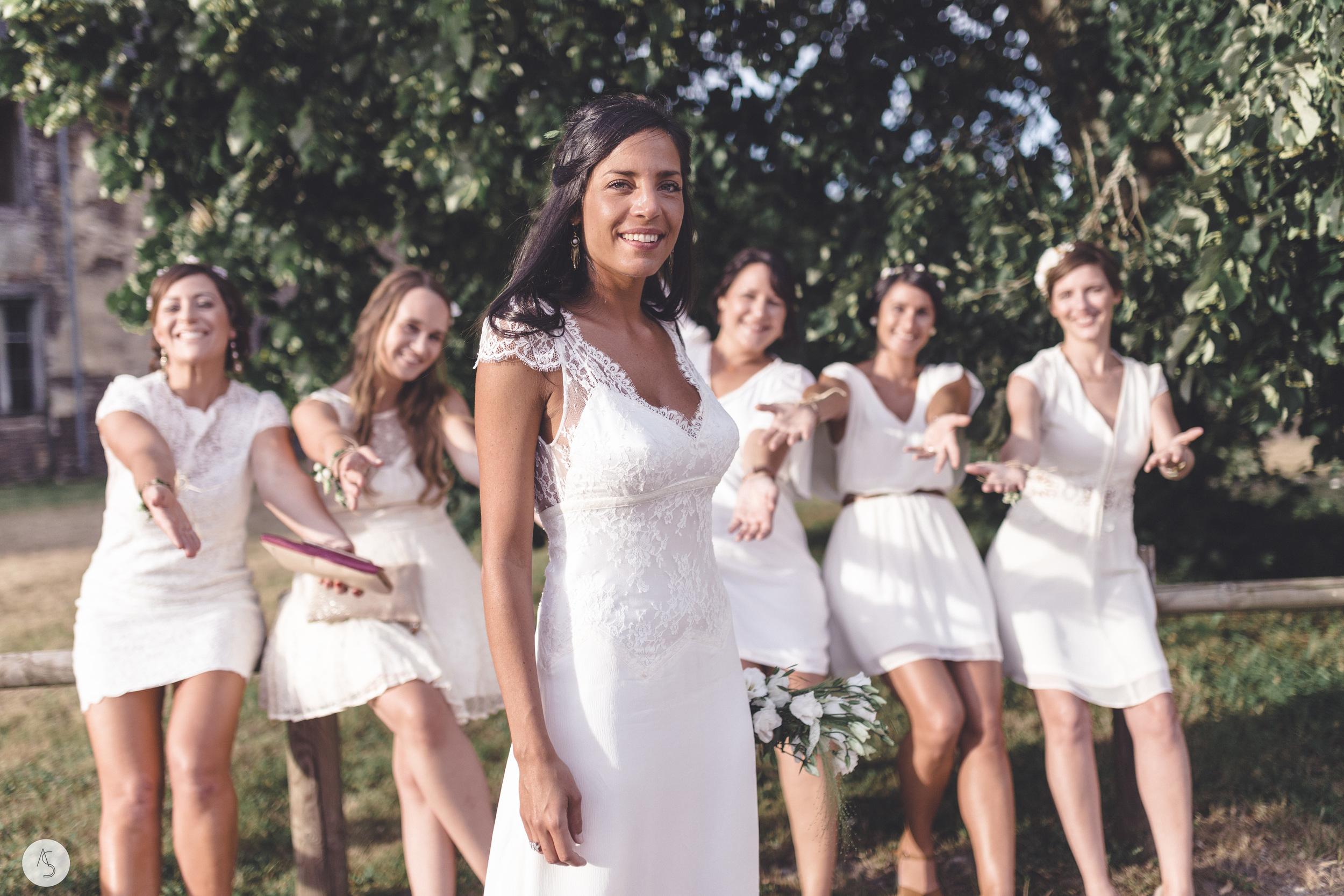 Photographe mariage Bretagne - Photographie naturel_-104.jpg
