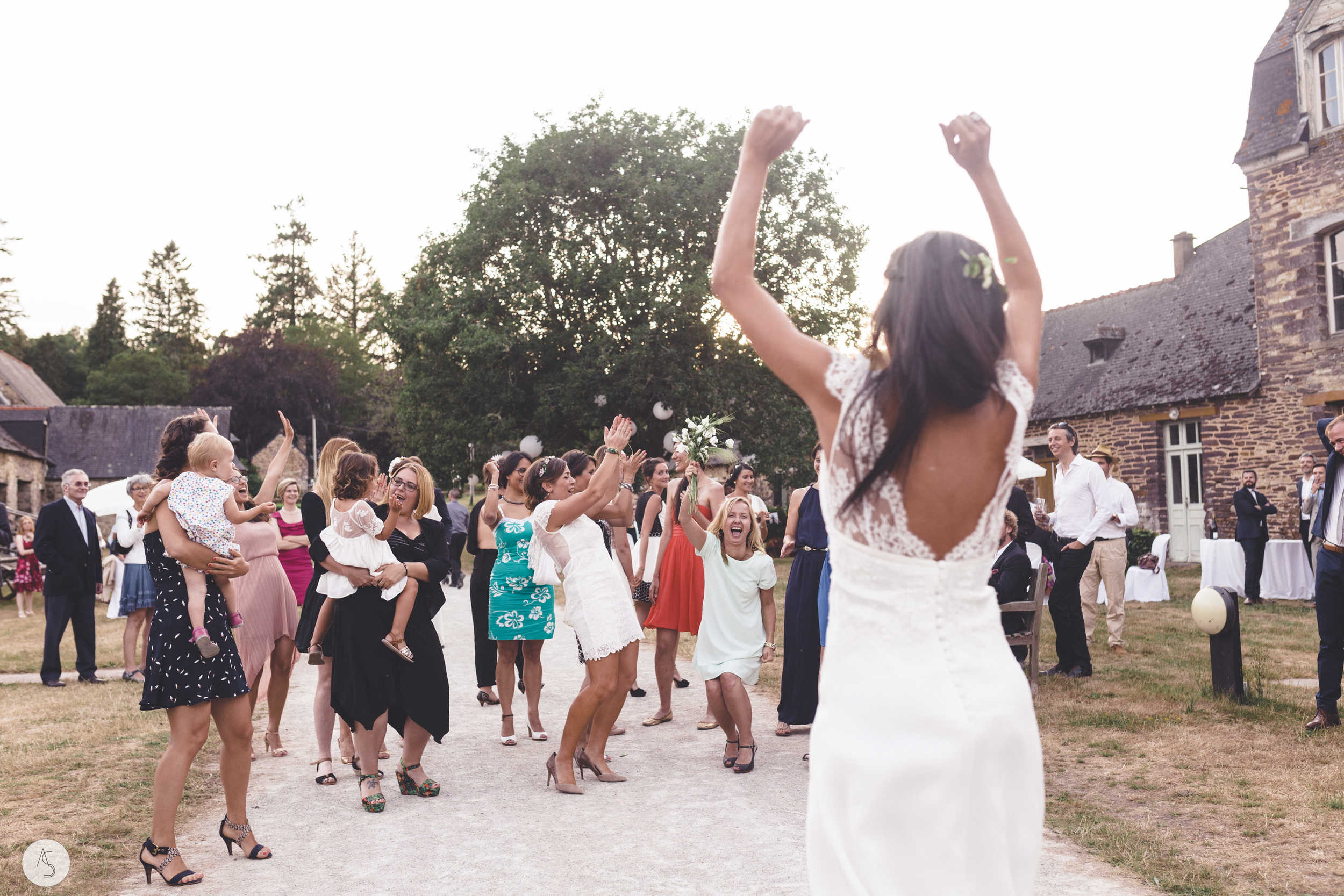 Photographe mariage Bretagne - Photographie naturel_-107.jpg