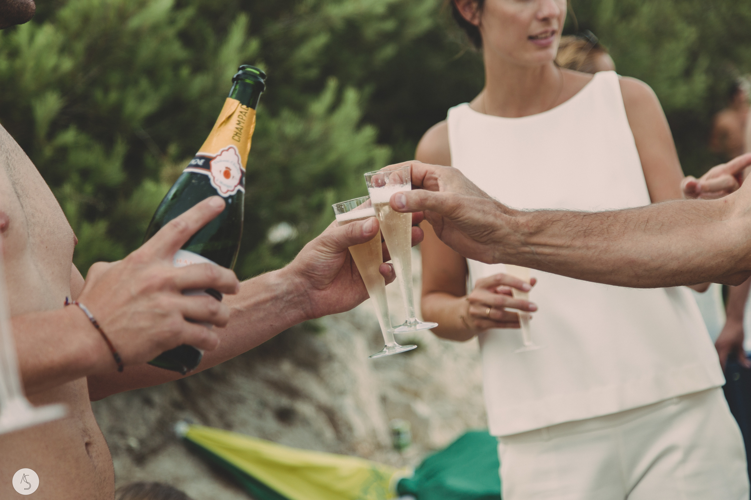 Photographe mariage Provence-3.jpg