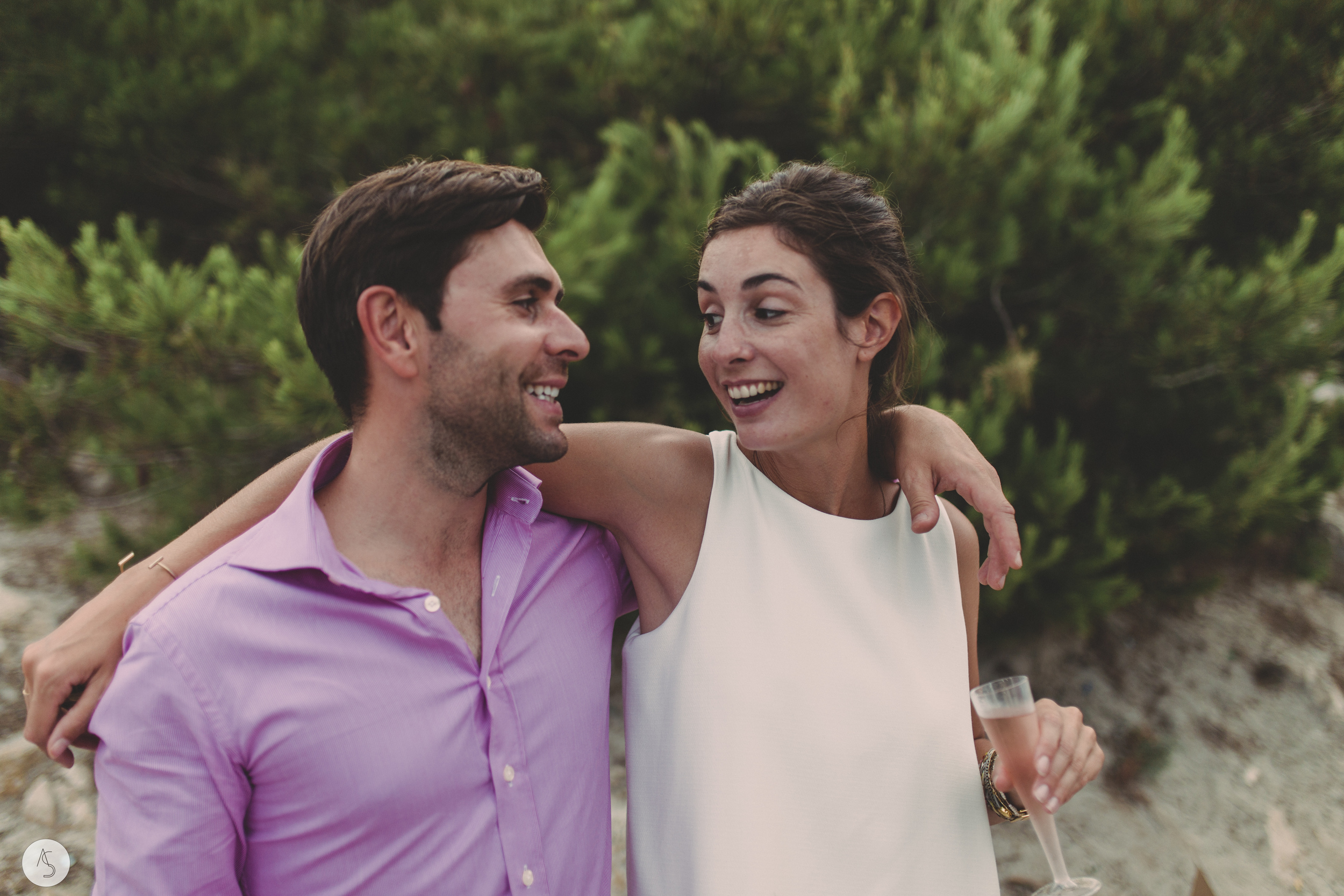 Photographe mariage Provence-5.jpg
