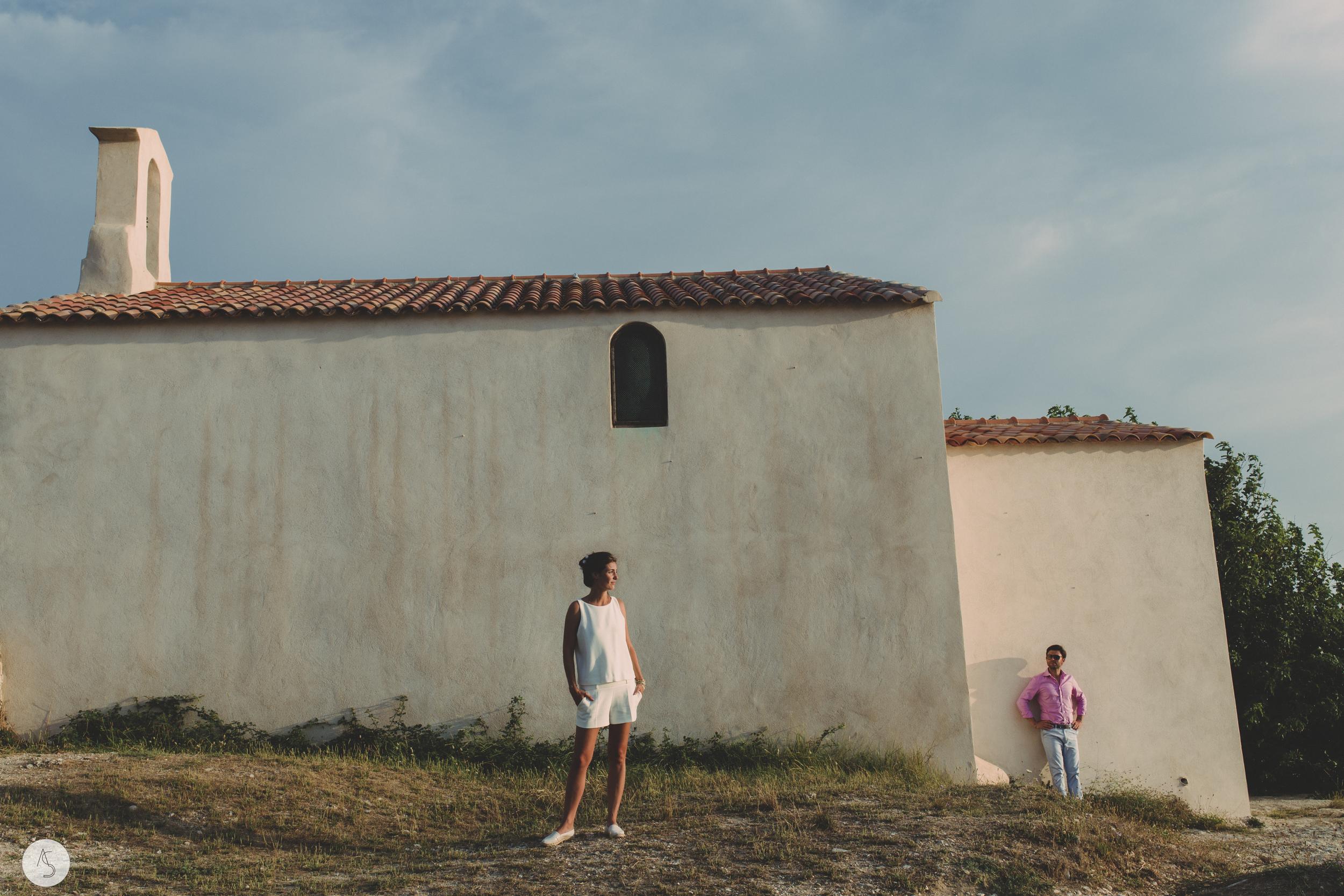 Photographe mariage Provence-7.jpg