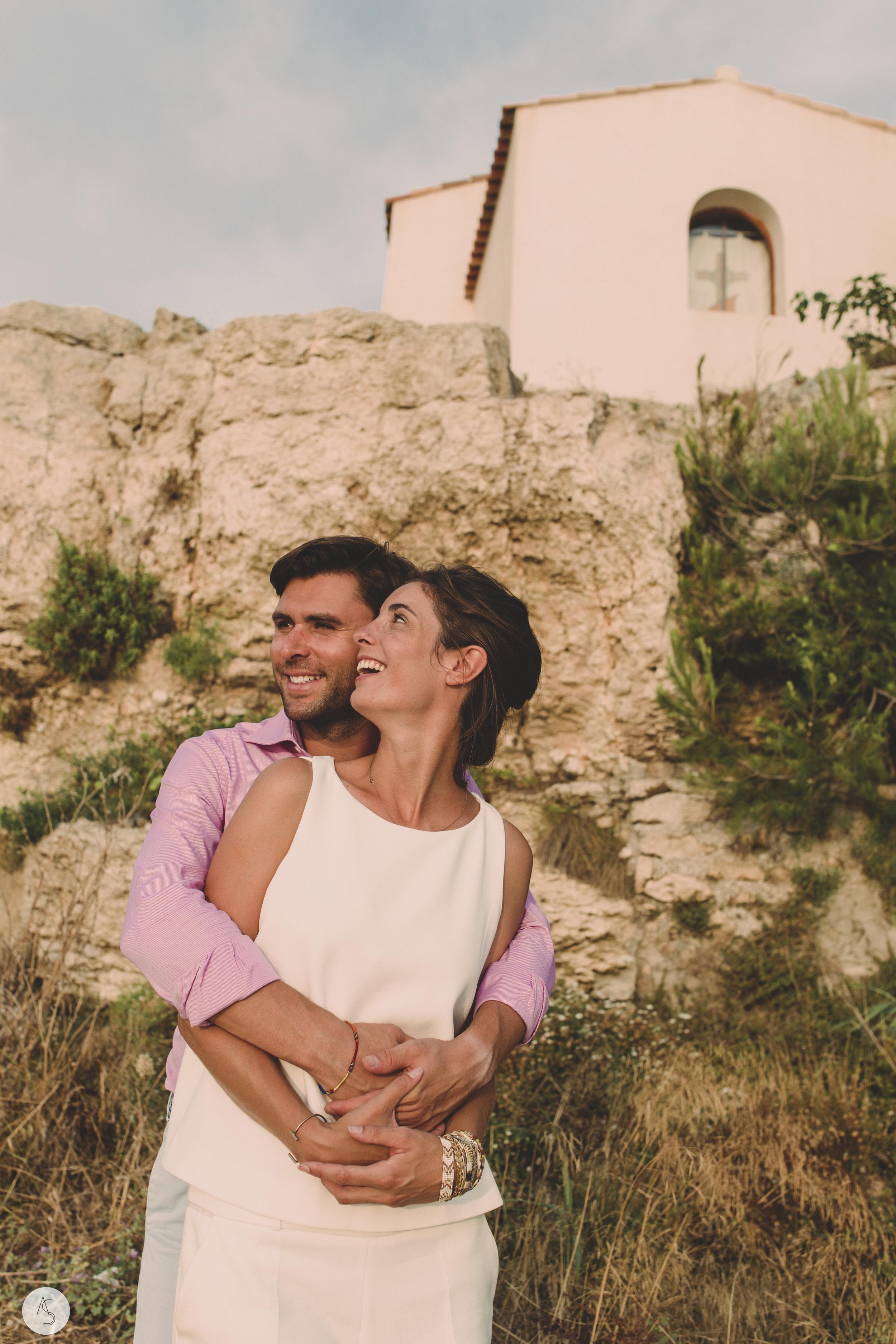 Photographe mariage Provence-12.jpg