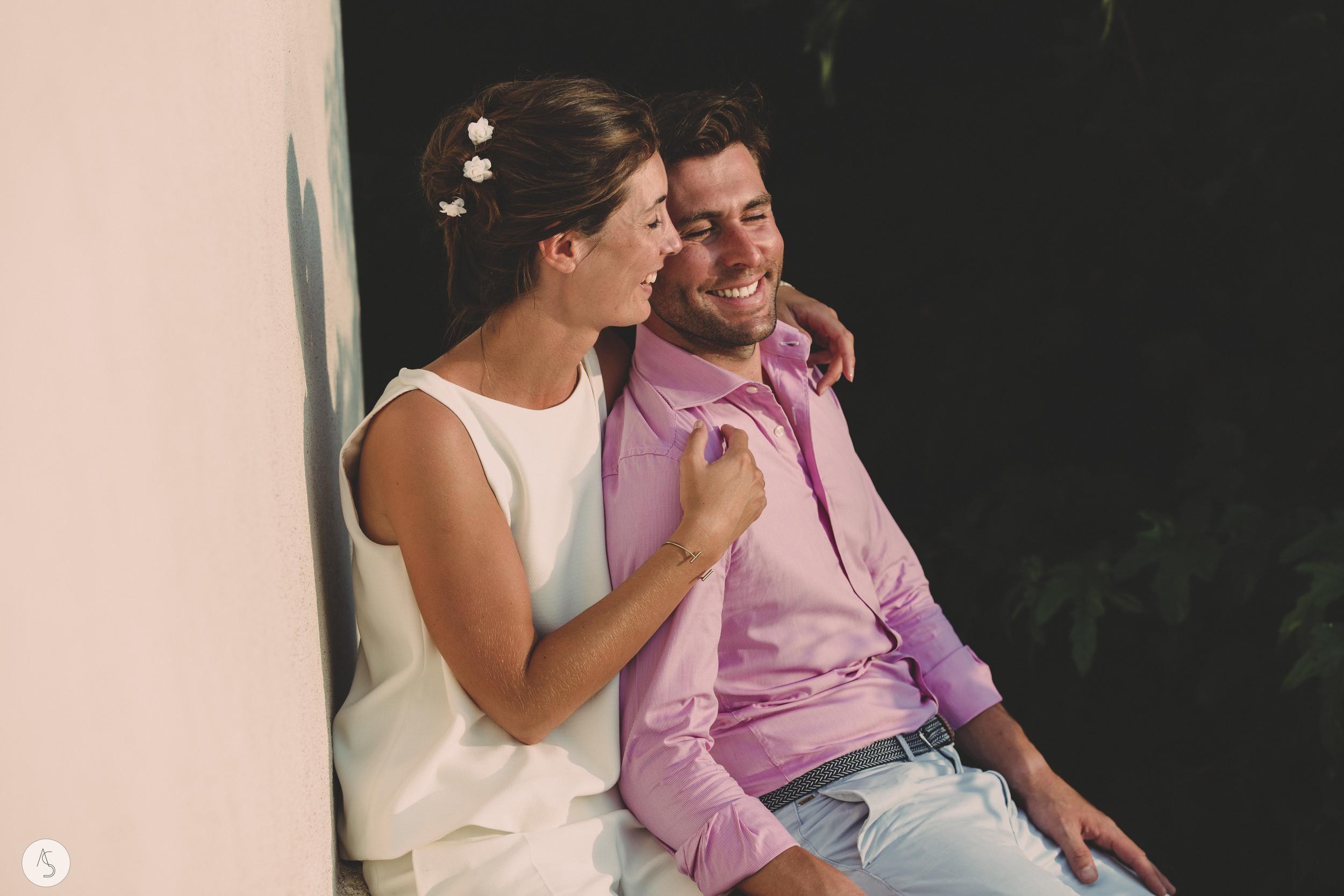 Photographe mariage Provence-9.jpg