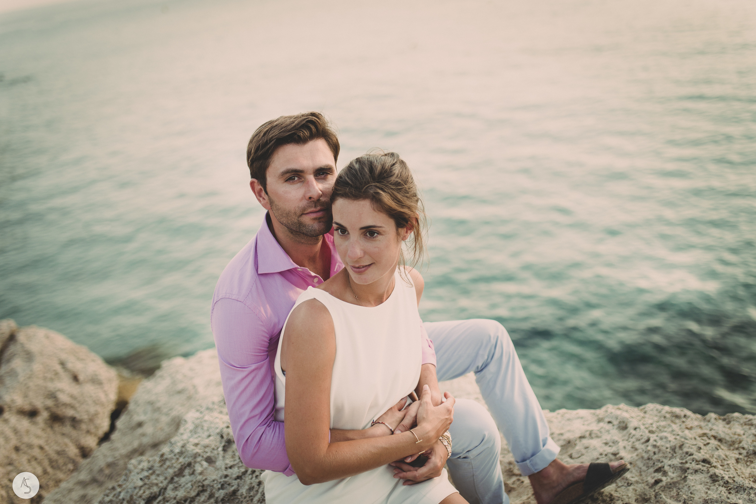 Photographe mariage Provence-16.jpg