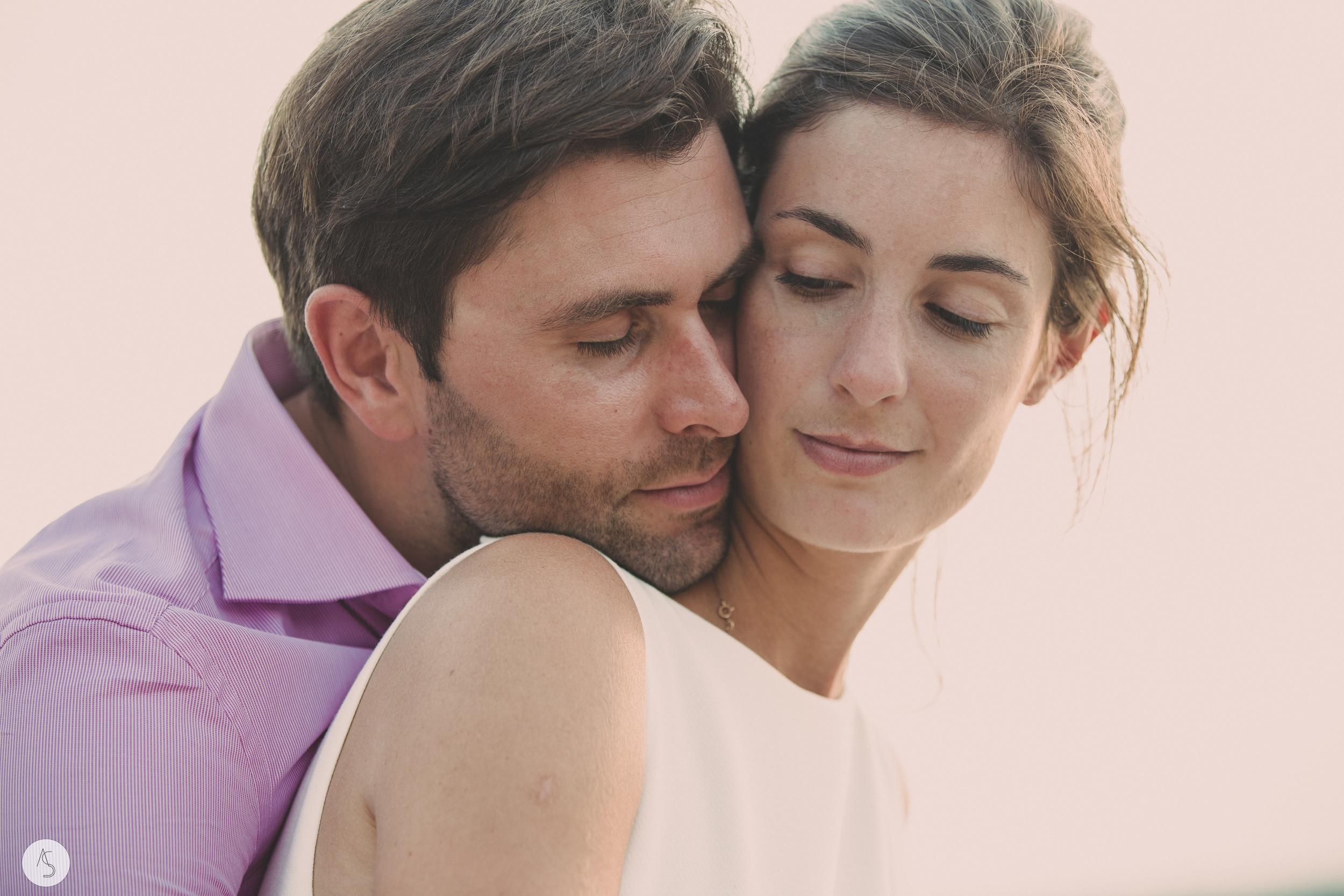 Photographe mariage Provence-15.jpg