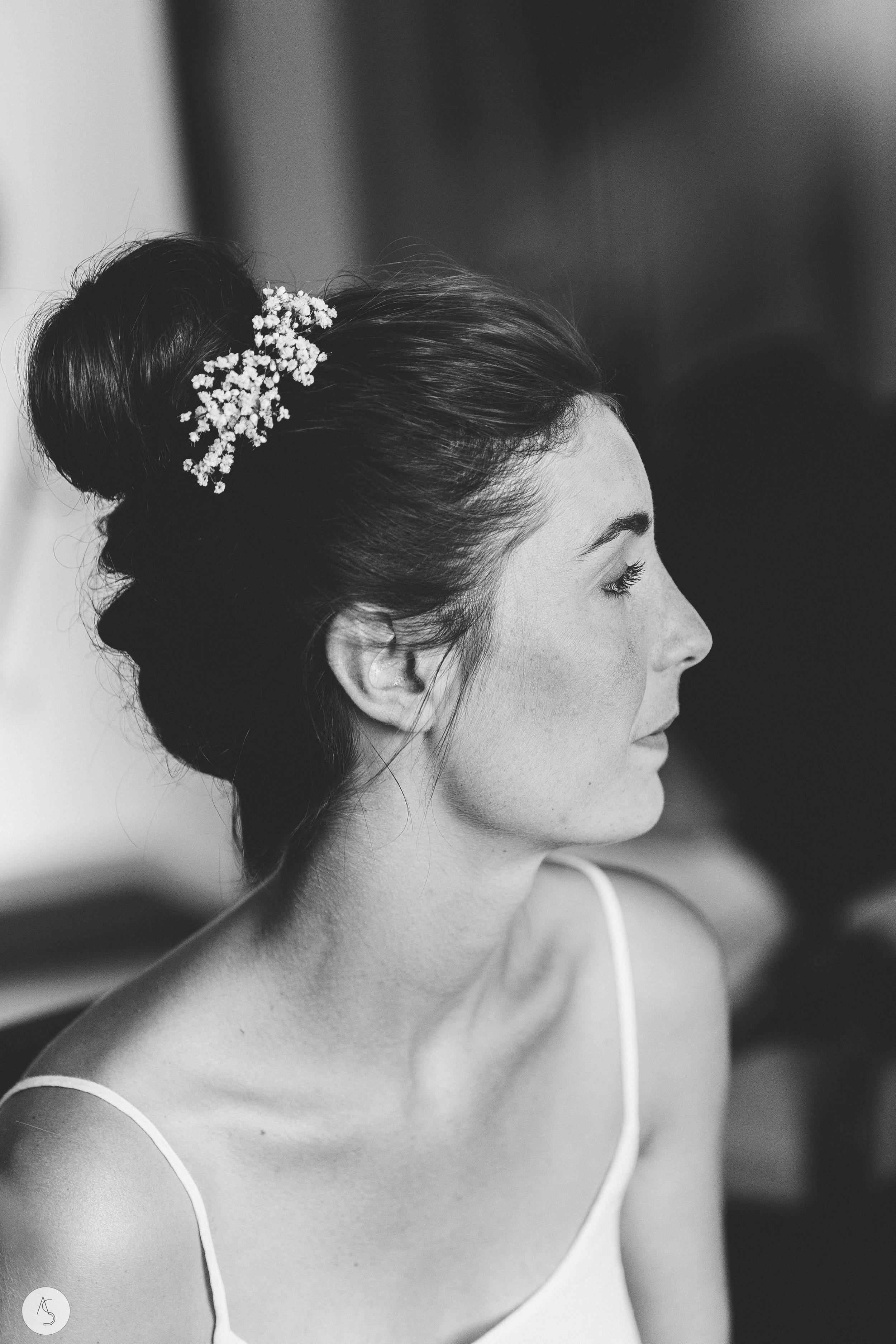 Photographe mariage Provence-32.jpg