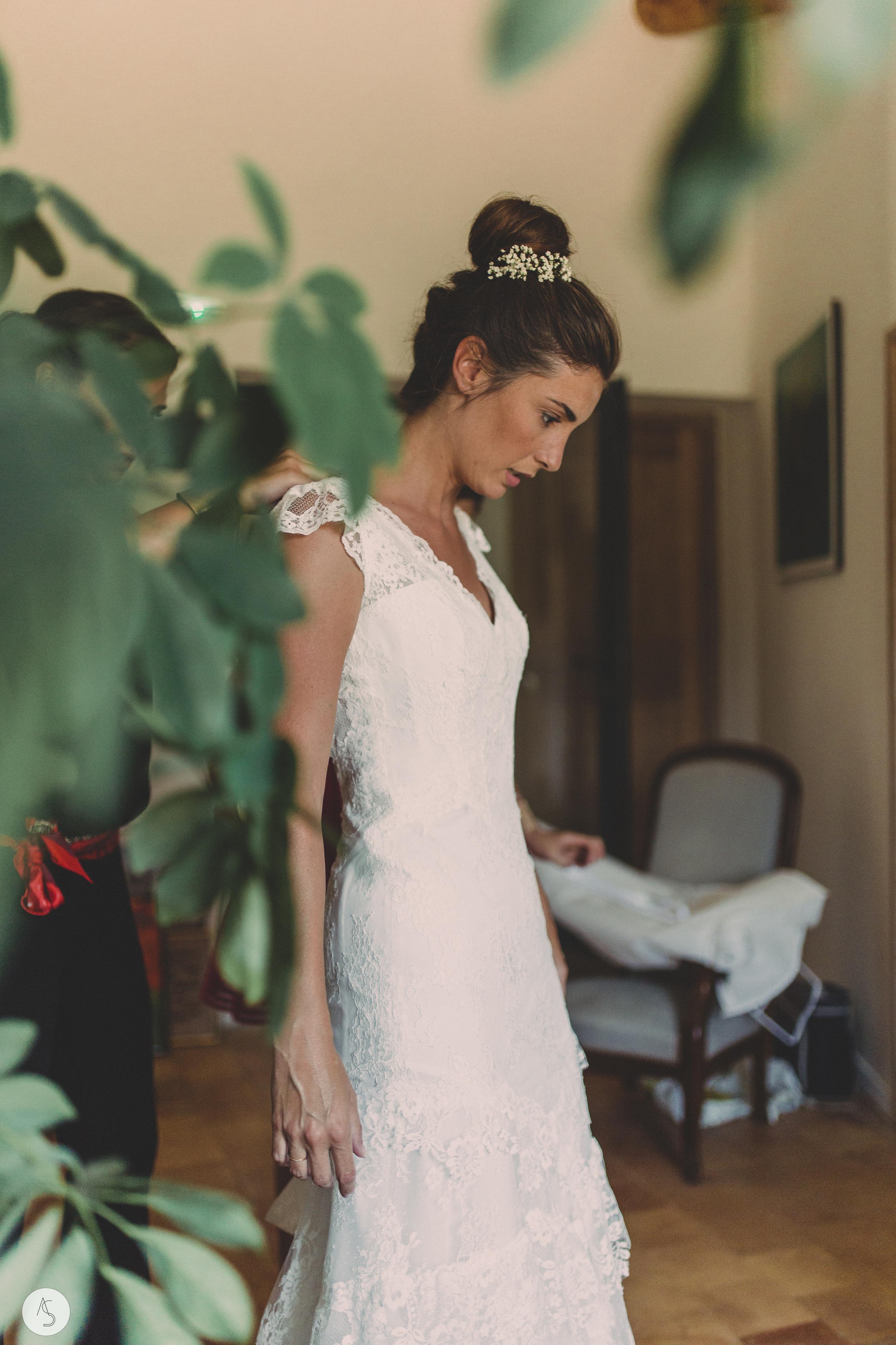 Photographe mariage Provence-49.jpg