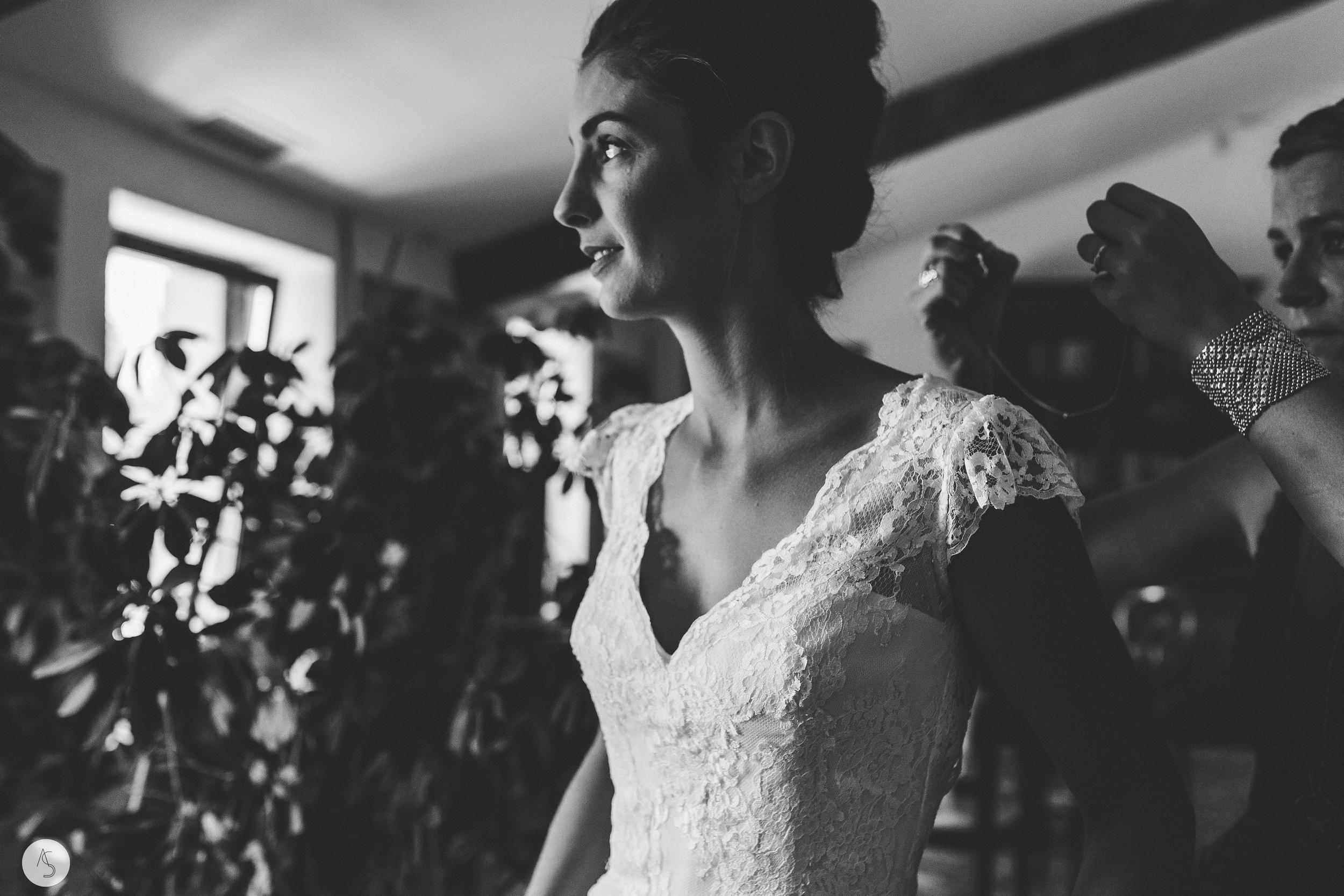 Photographe mariage Provence-50.jpg