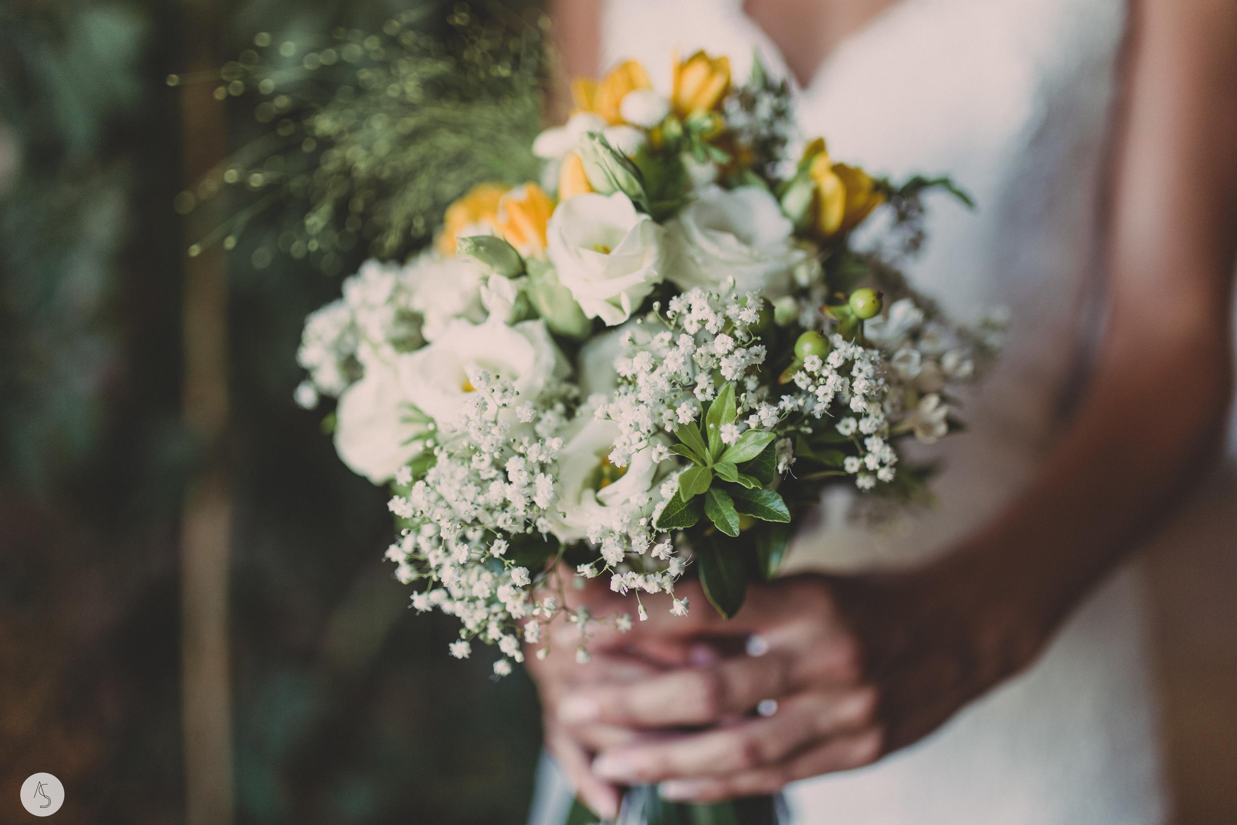 Photographe mariage Provence-52.jpg