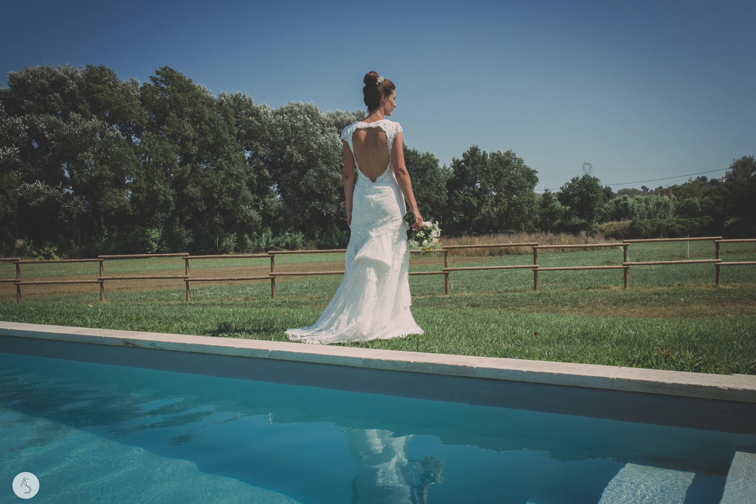 Photographe mariage Provence-55.jpg