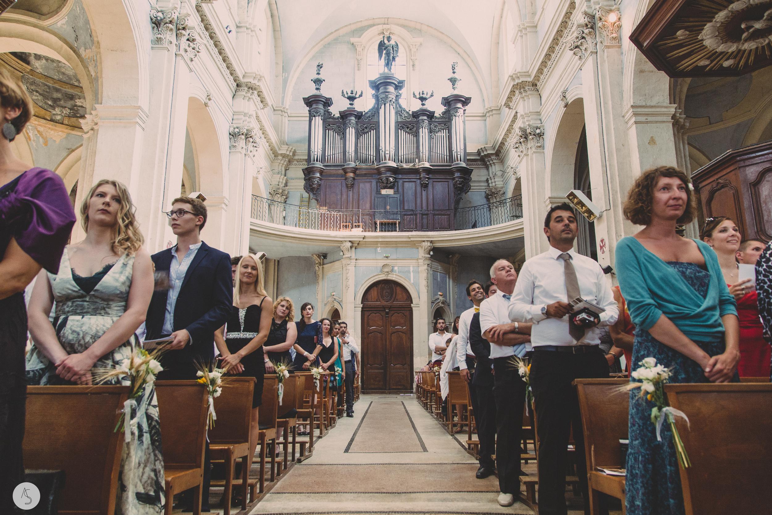 Photographe mariage Provence-63.jpg