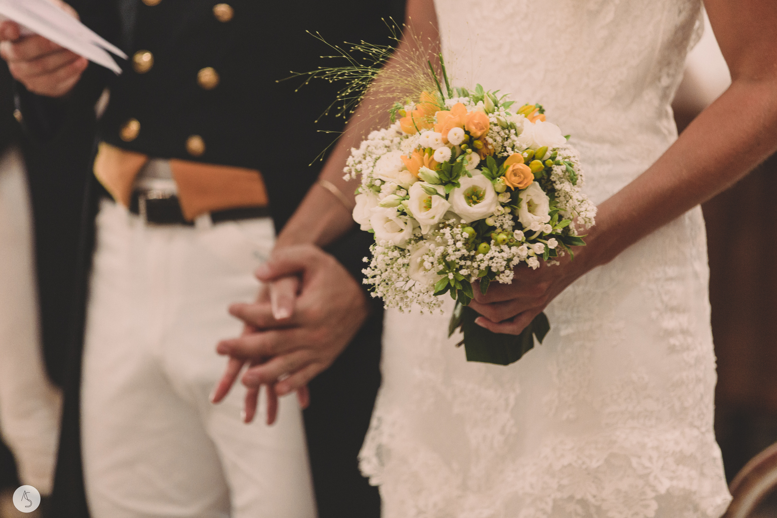 Photographe mariage Provence-65.jpg