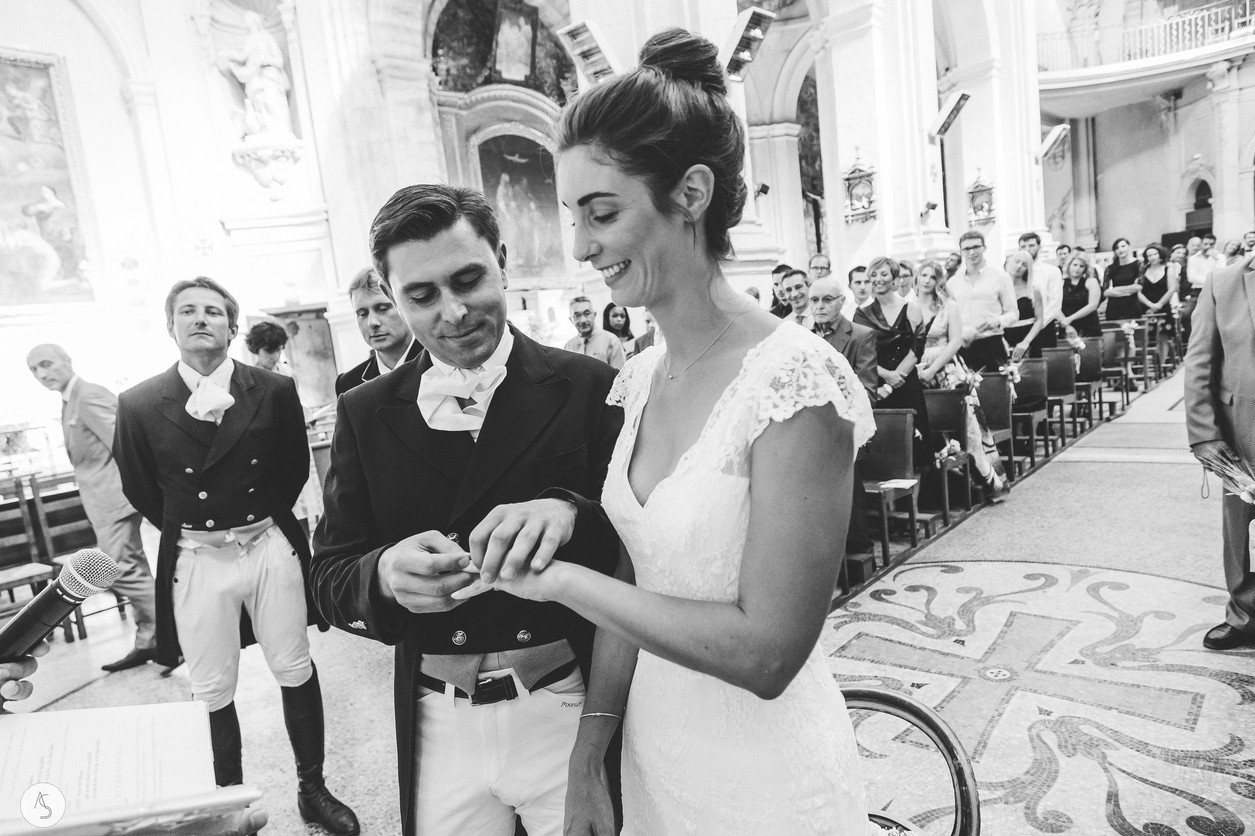 Photographe mariage Provence-68.jpg