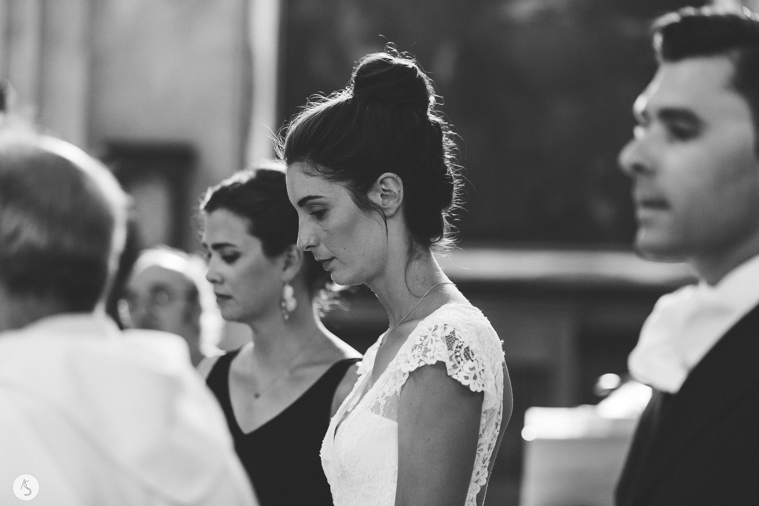 Photographe mariage Provence-70.jpg