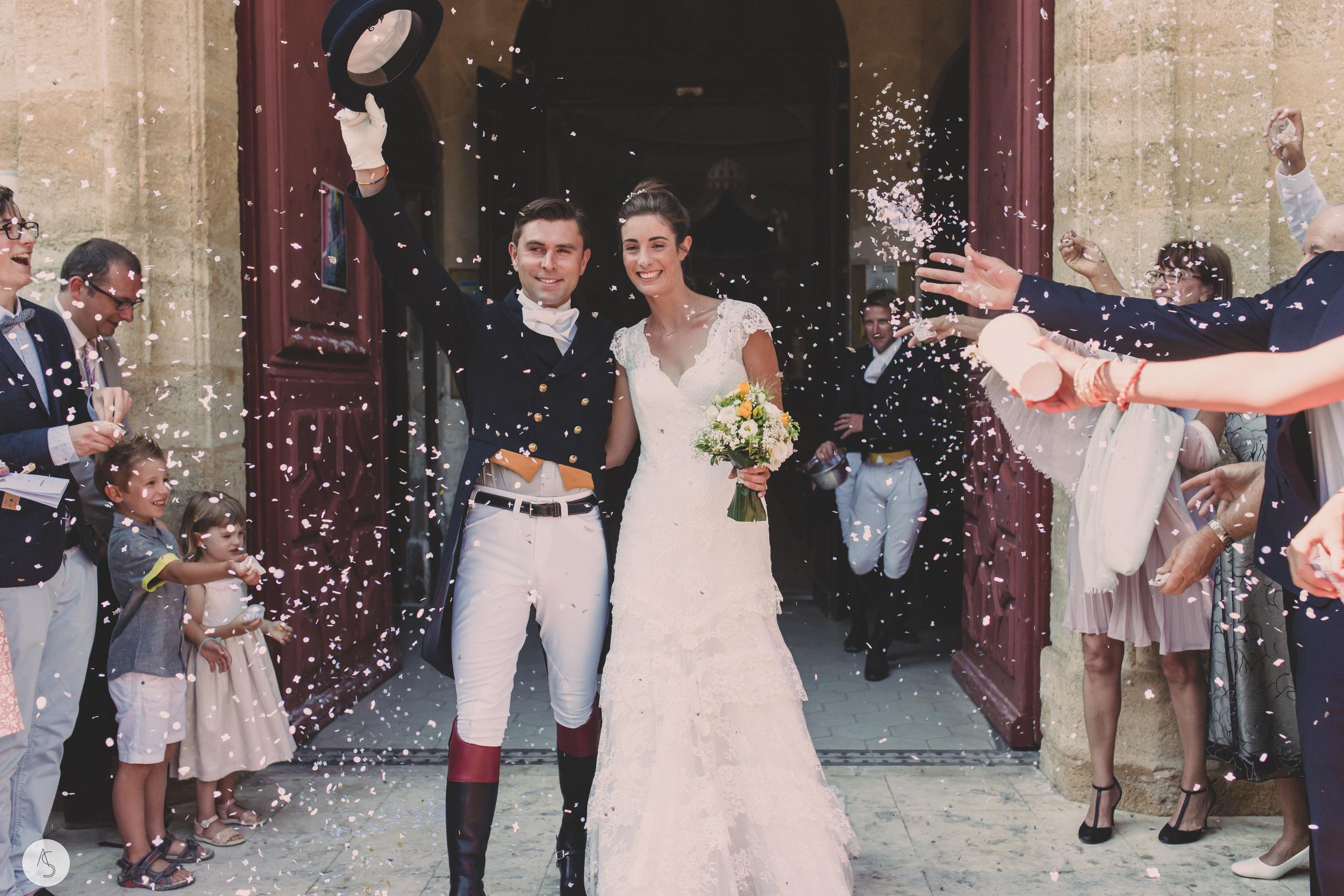 Photographe mariage Provence-71.jpg