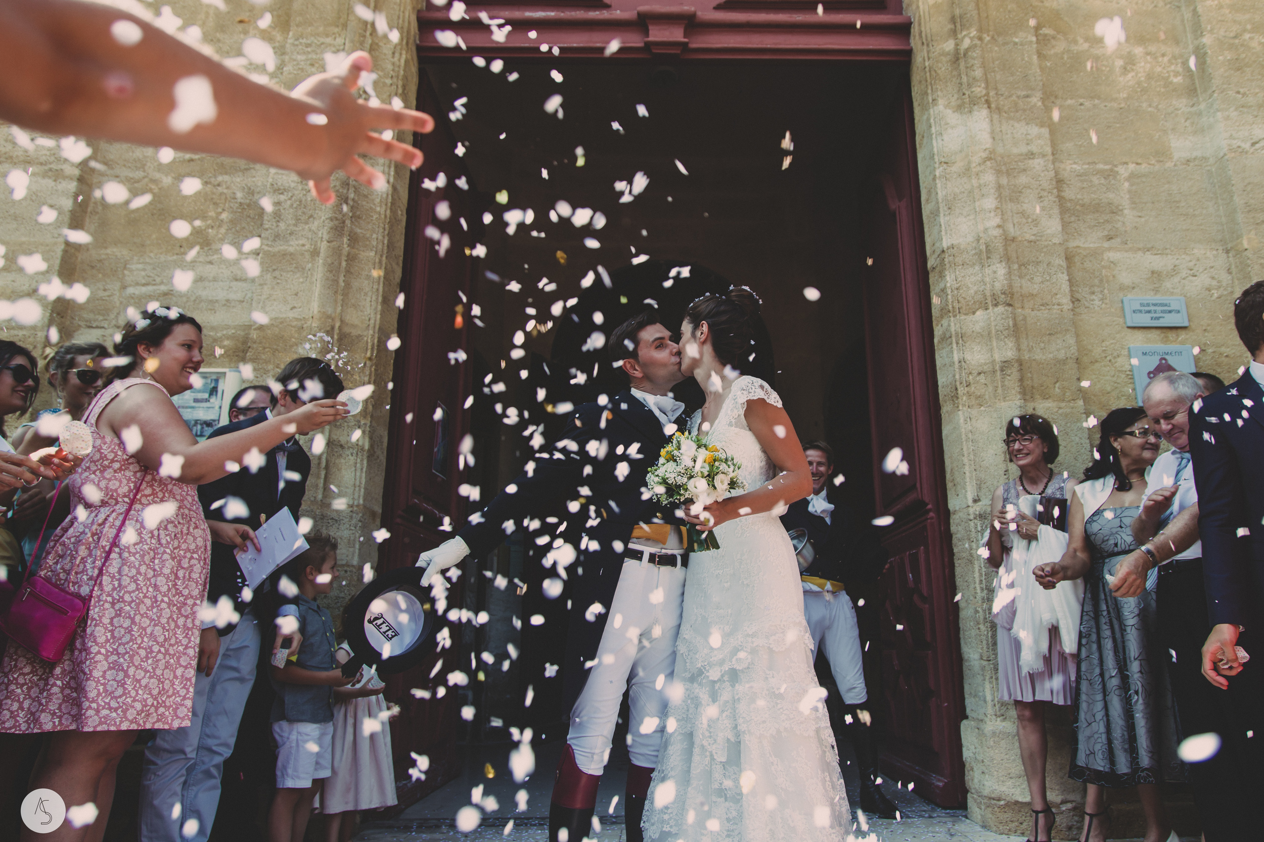Photographe mariage Provence-72.jpg