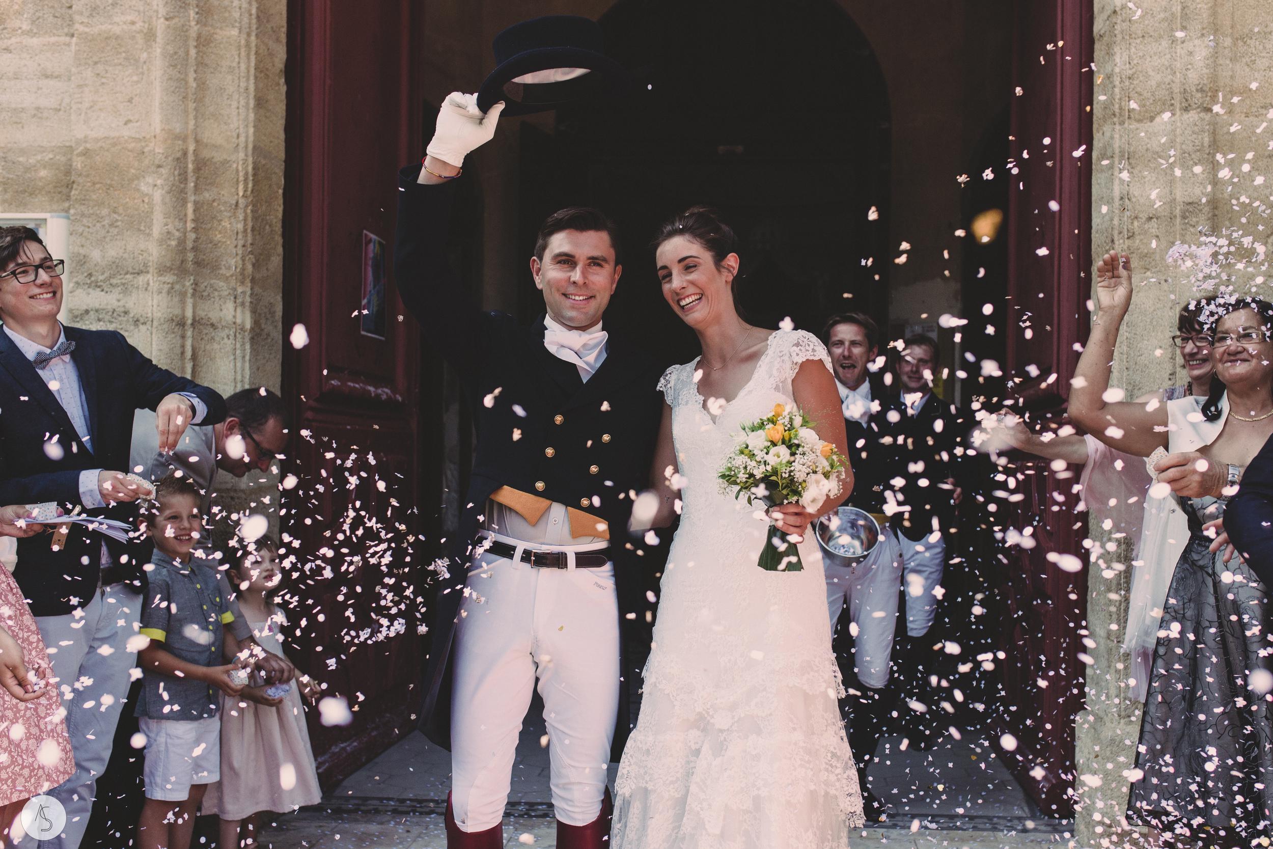 Photographe mariage Provence-73.jpg