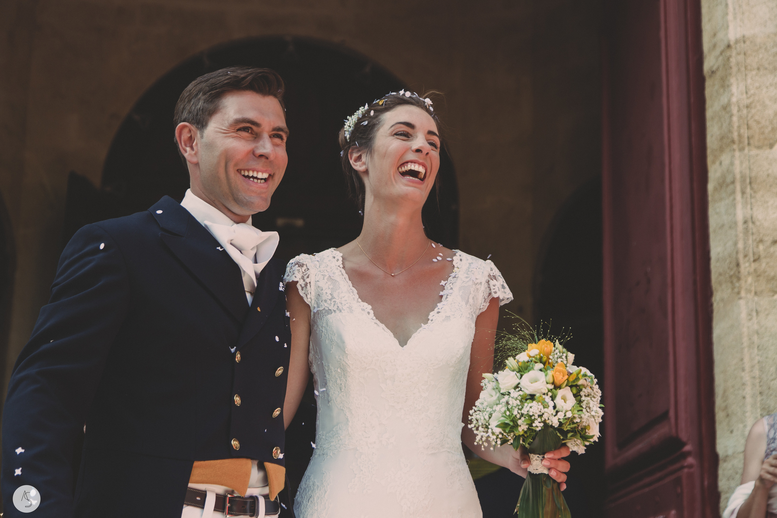 Photographe mariage Provence-75.jpg