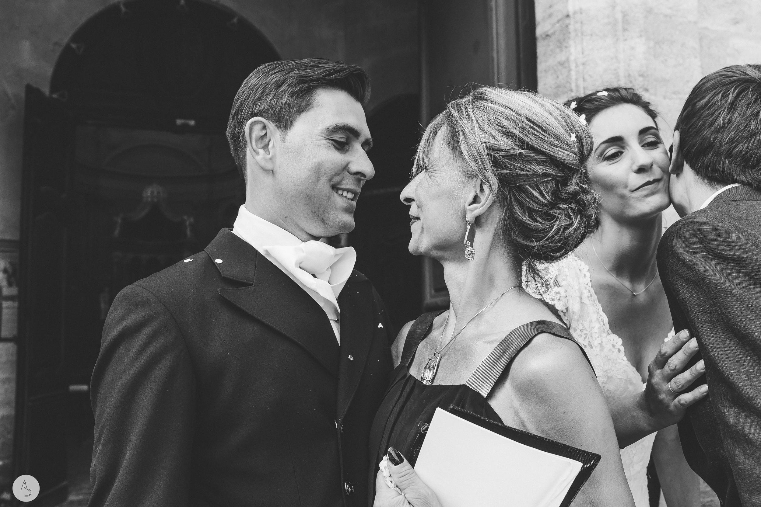 Photographe mariage Provence-79.jpg