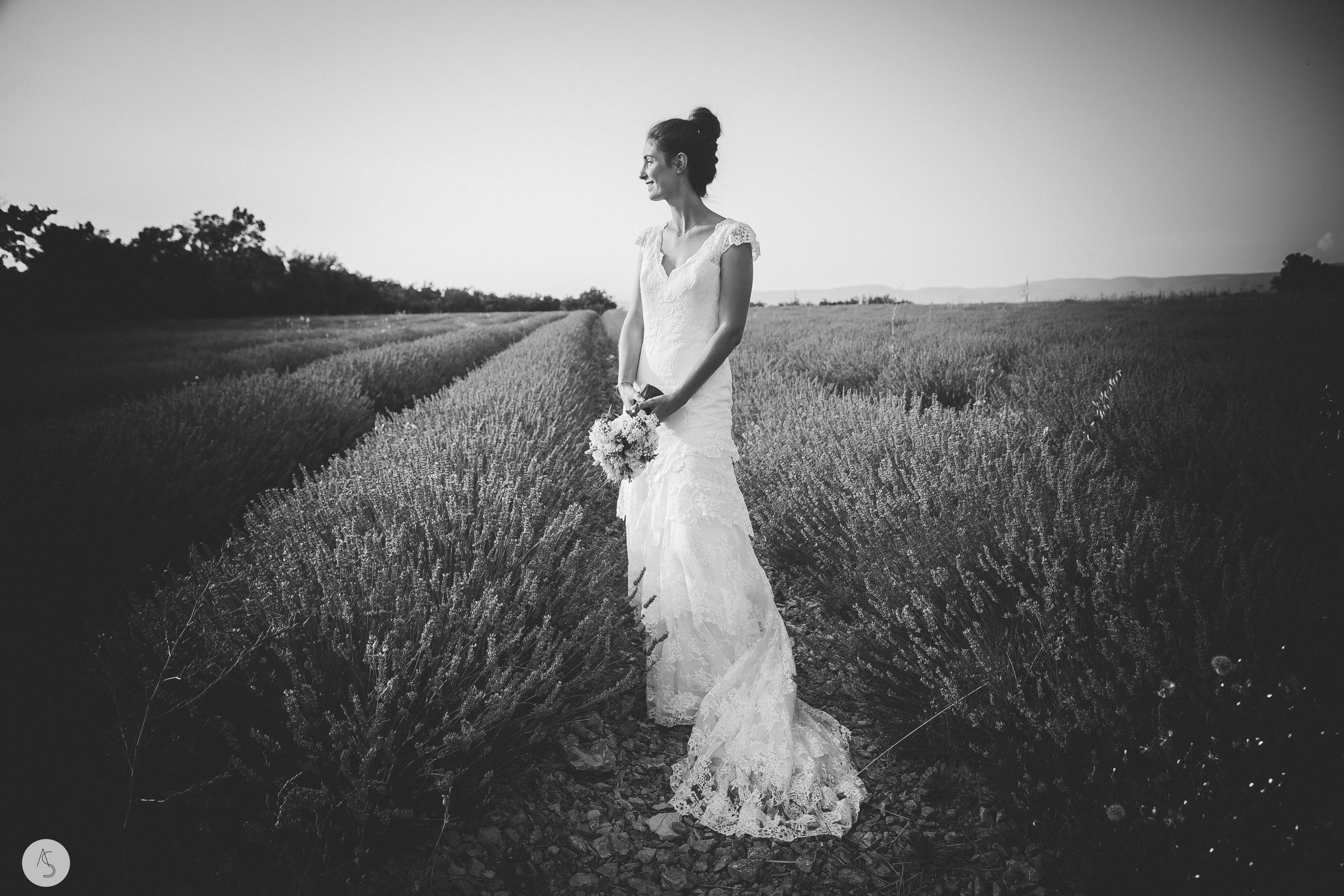 Photographe mariage Provence-83.jpg