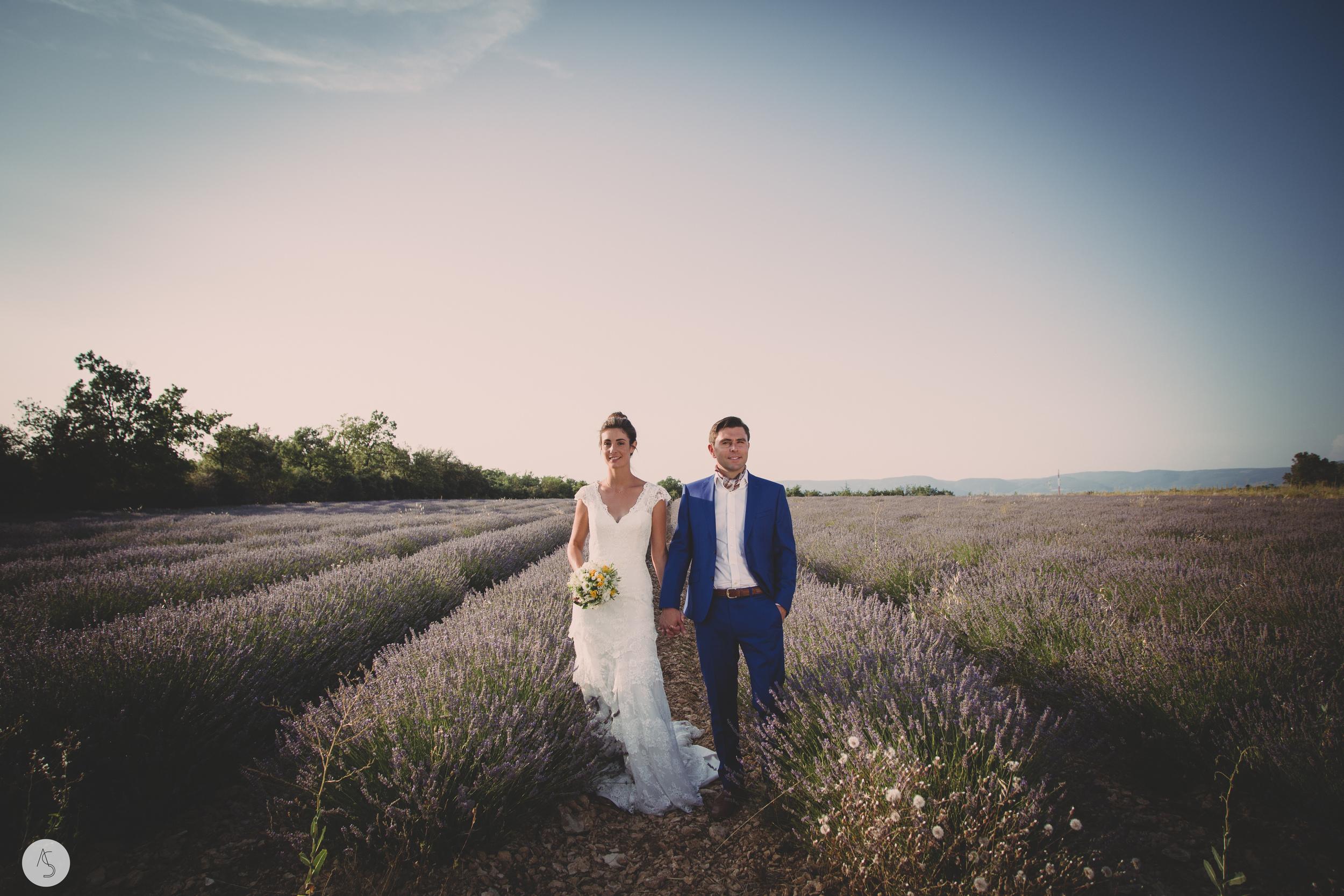 Photographe mariage Provence-86.jpg