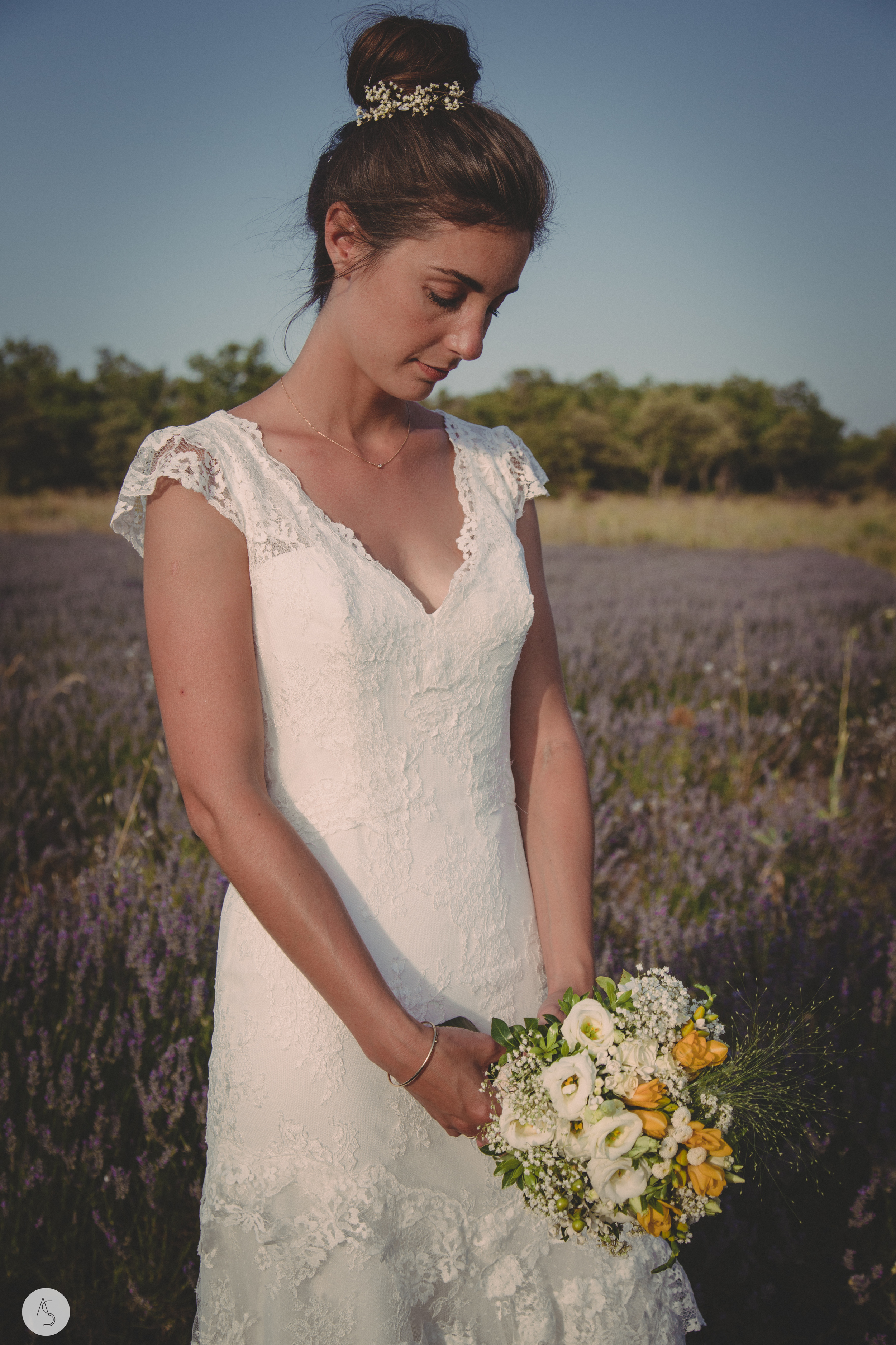 Photographe mariage Provence-84.jpg