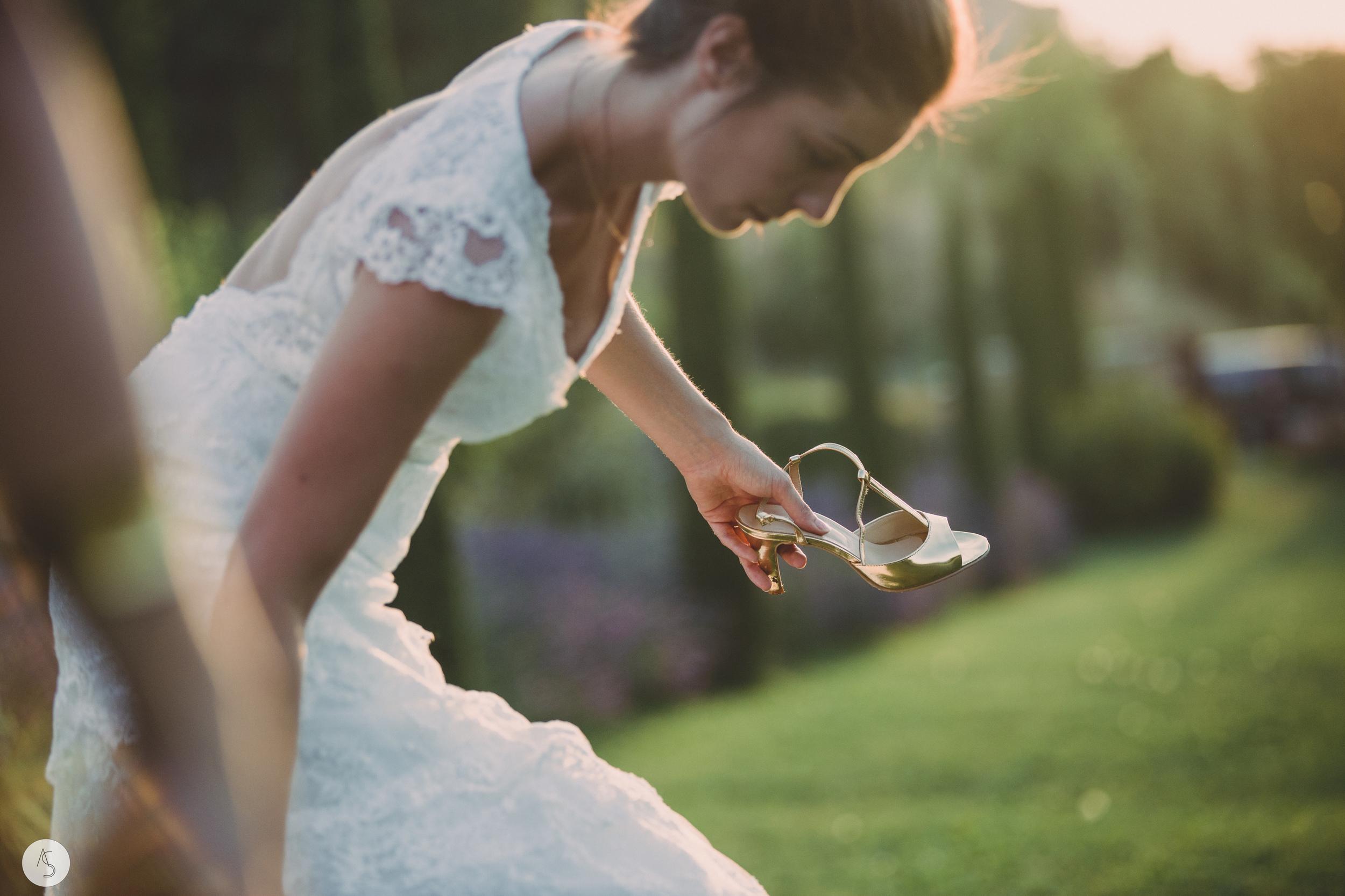 Photographe mariage Provence-87.jpg