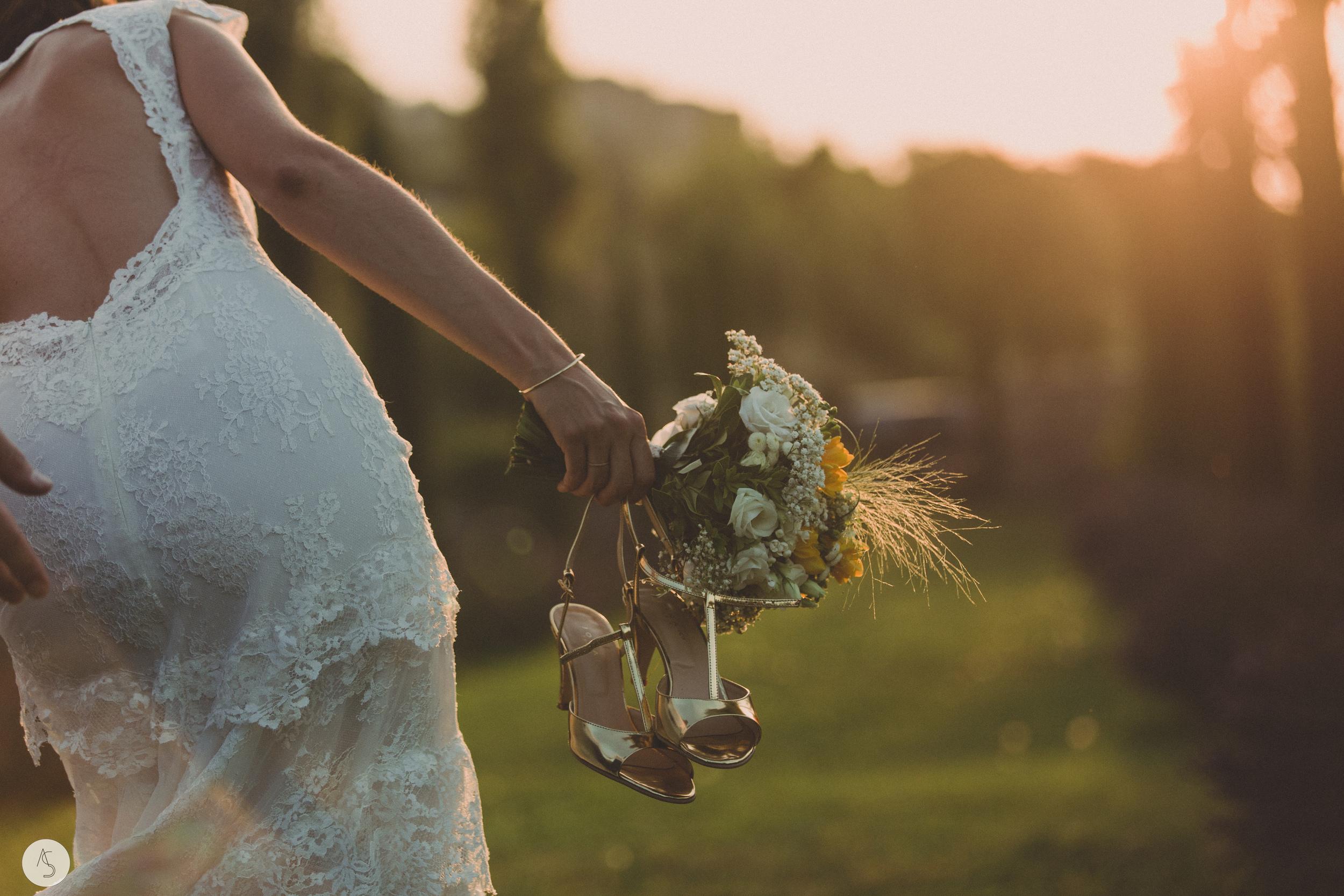 Photographe mariage Provence-88.jpg