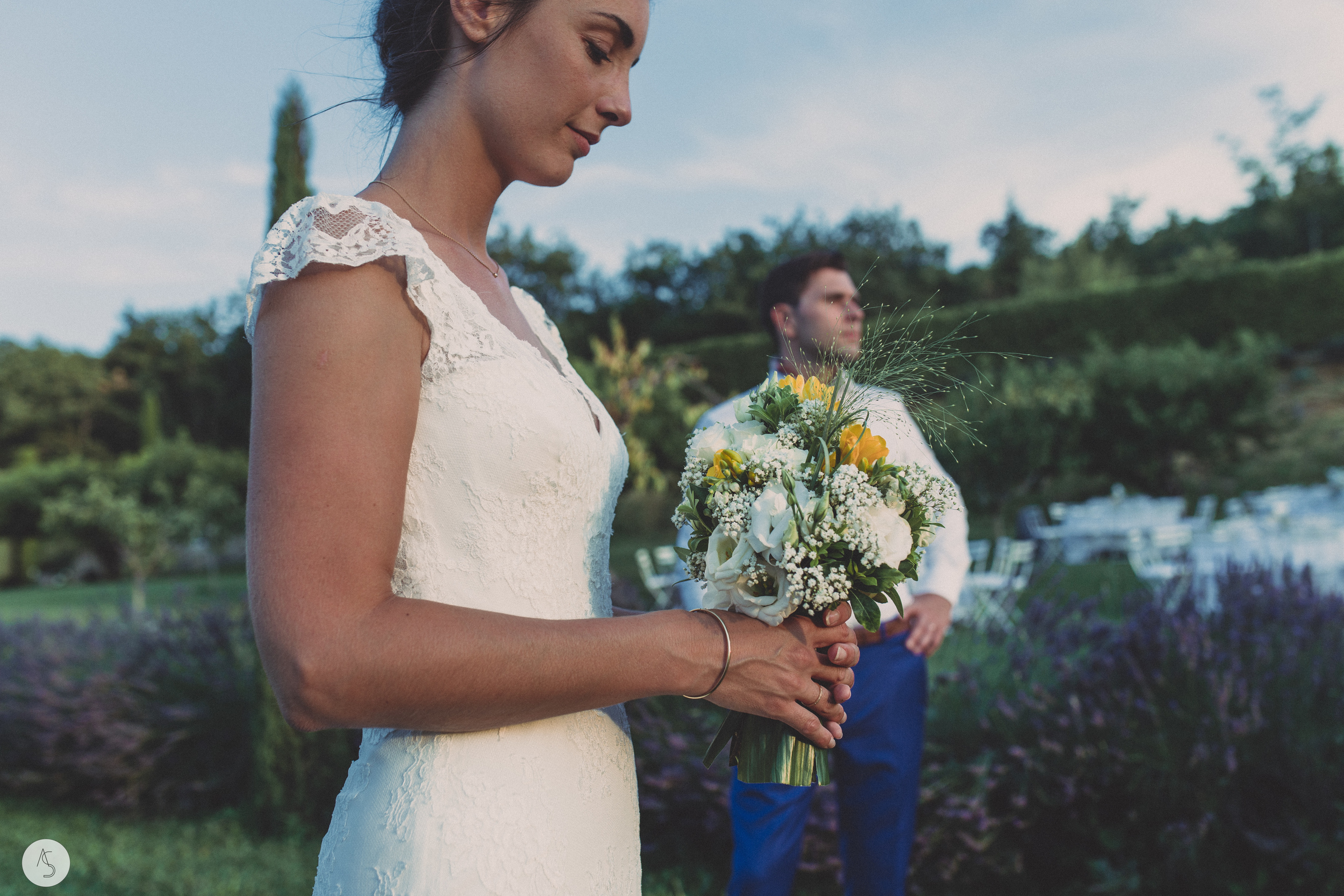Photographe mariage Provence-91.jpg