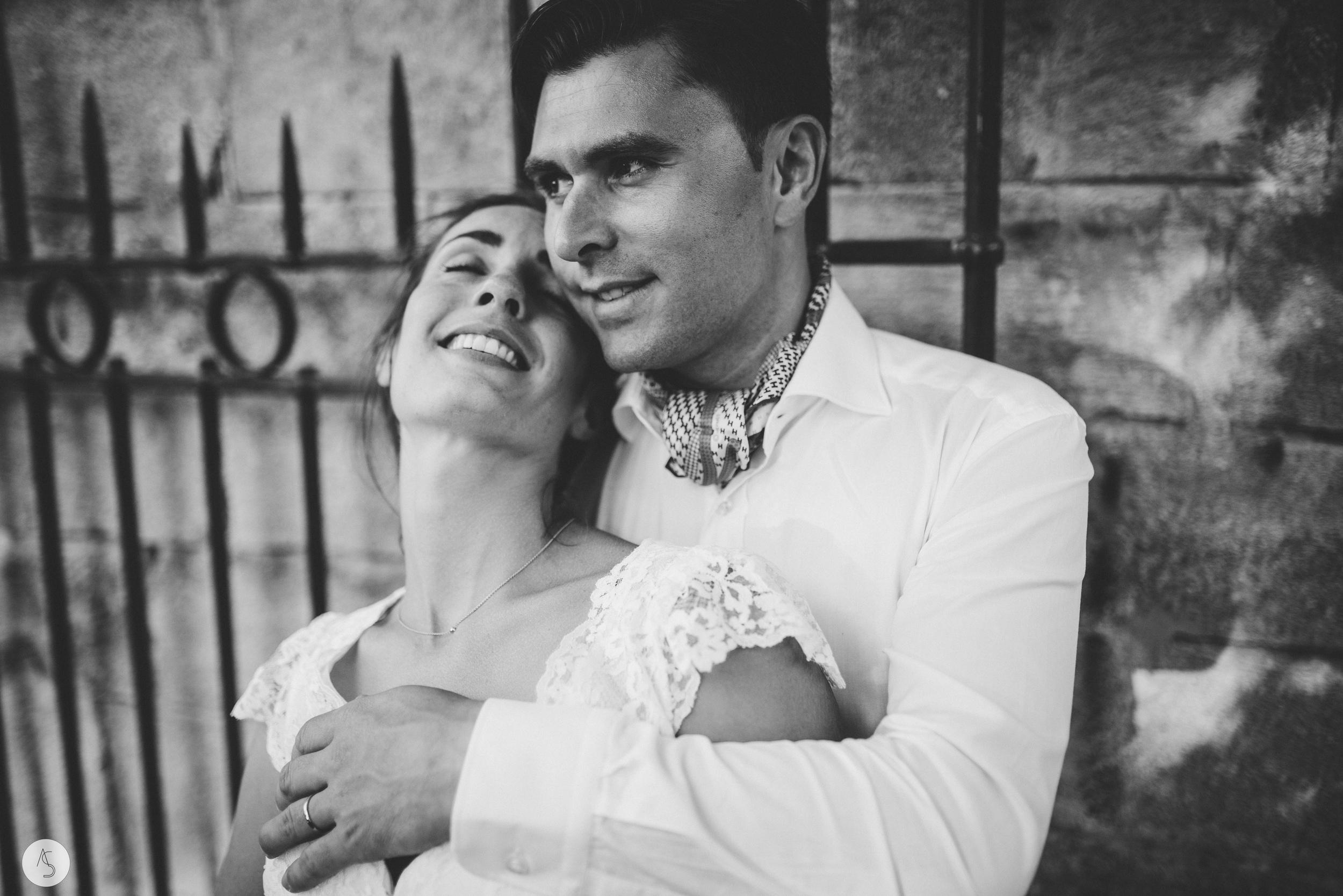 Photographe mariage Provence-95.jpg