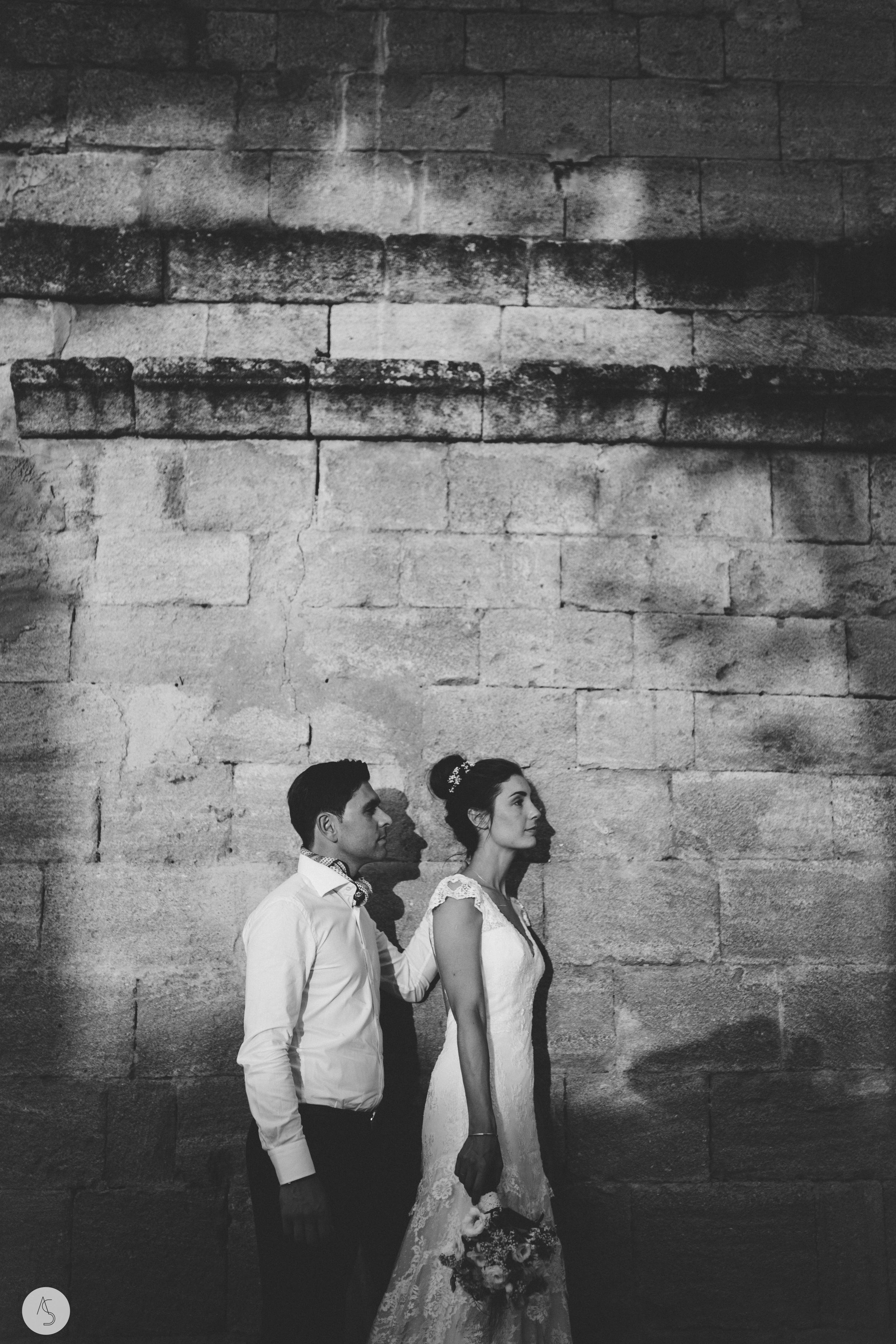 Photographe mariage Provence-97.jpg