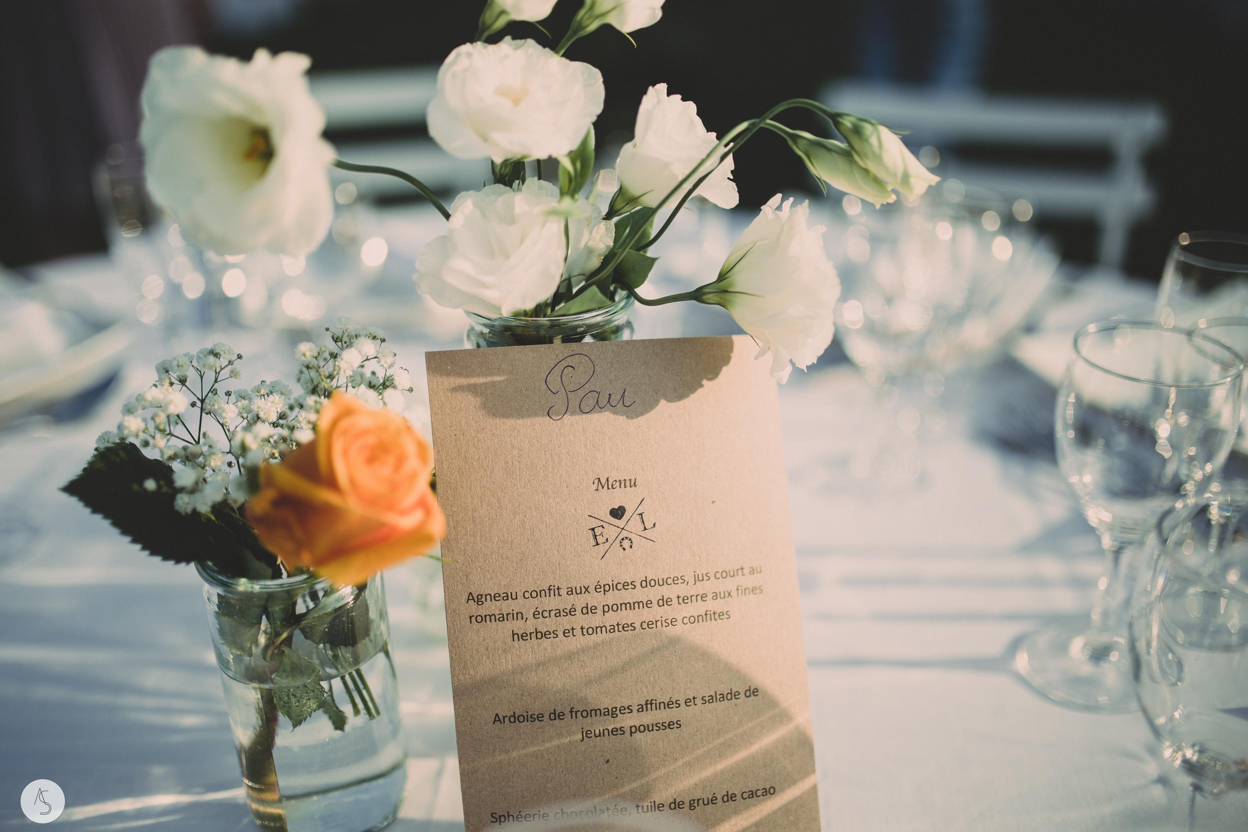 Photographe mariage Provence-104.jpg