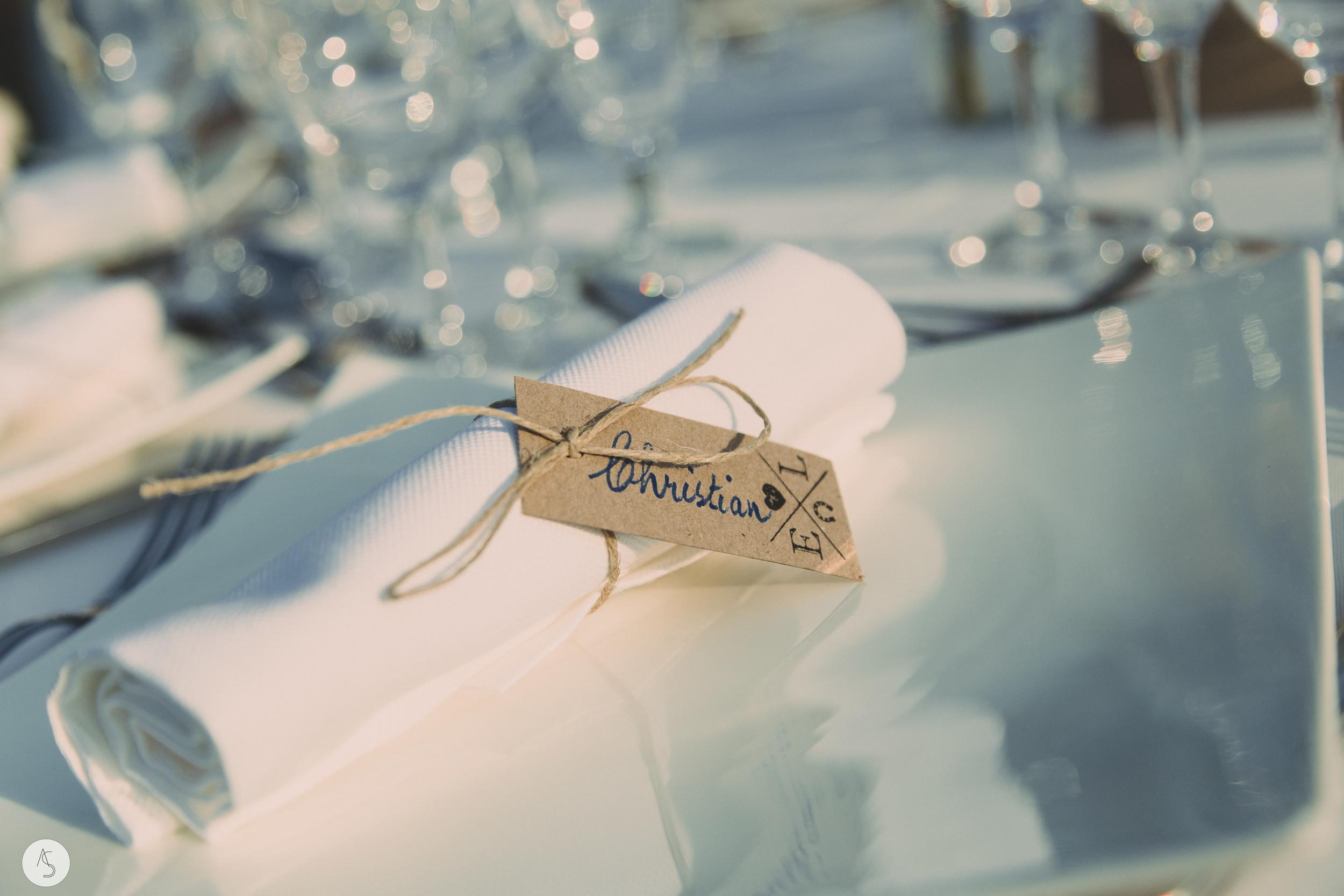 Photographe mariage Provence-105.jpg