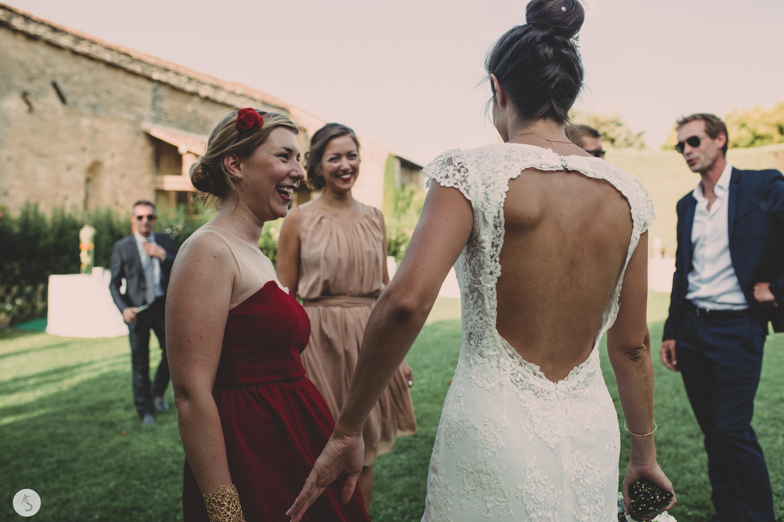 Photographe mariage Provence-107.jpg