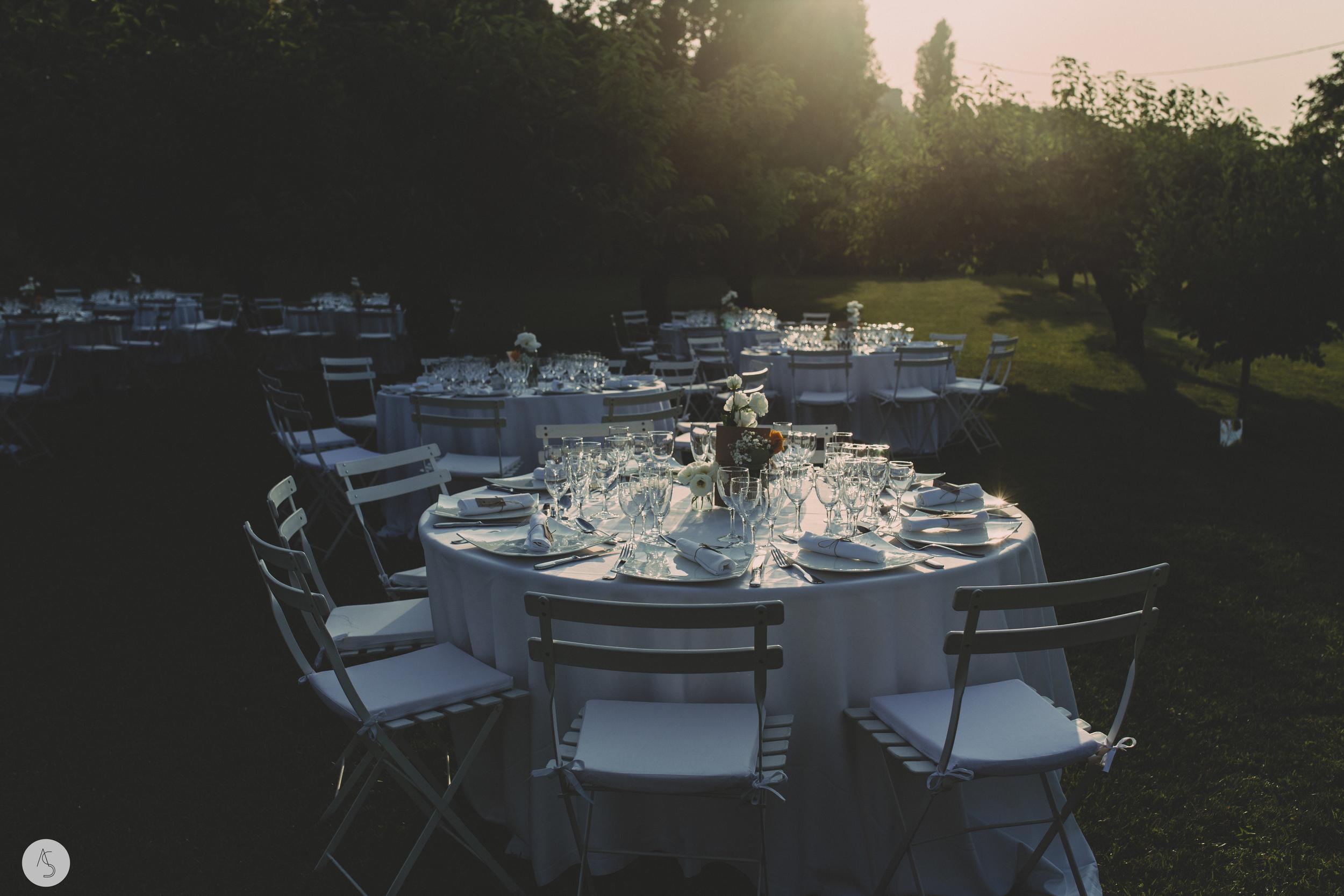 Photographe mariage Provence-108.jpg