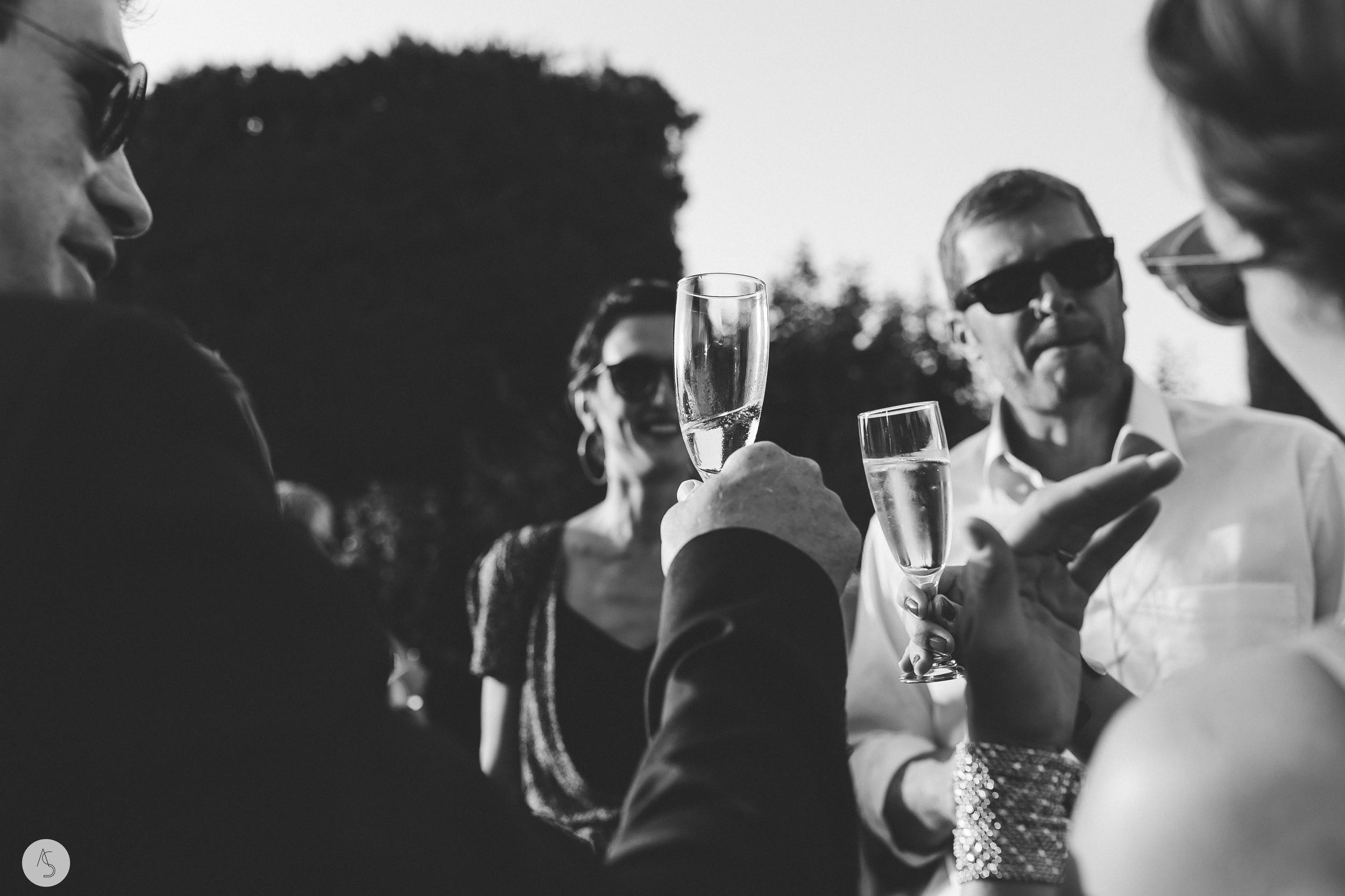 Photographe mariage Provence-113.jpg
